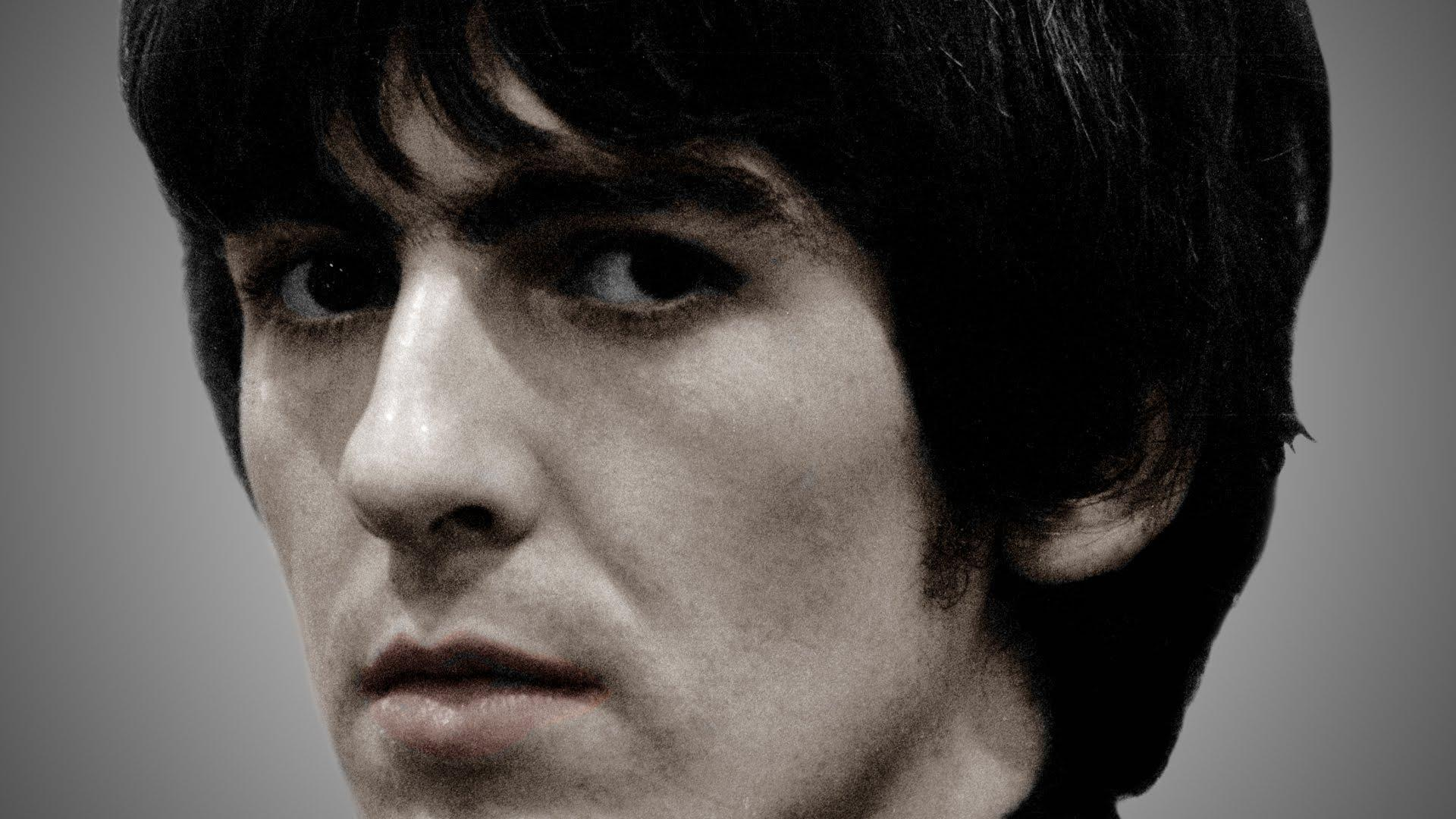 George Fest: A Night To Celebrate The Music Of George Harrison ...