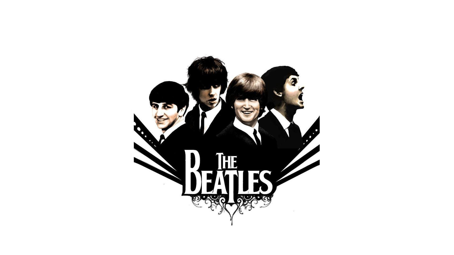 the beatles beatles beatles legend john lennon paul mccartney ...