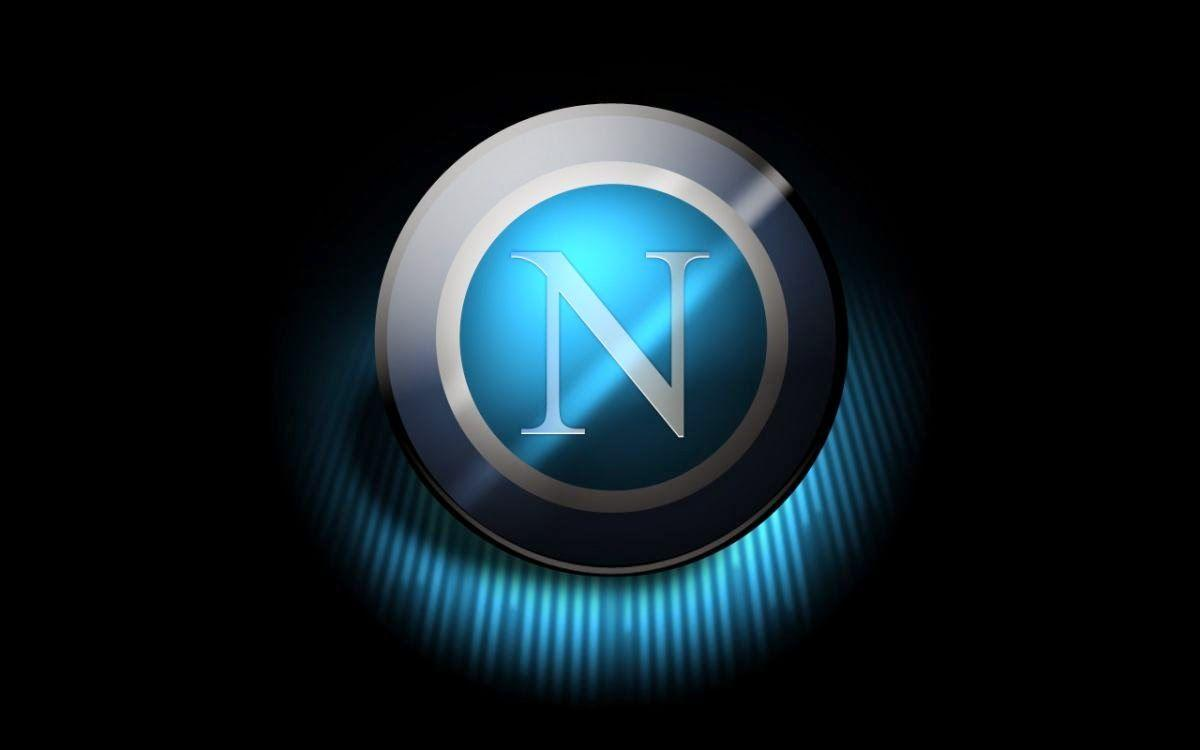 S S C Napoli