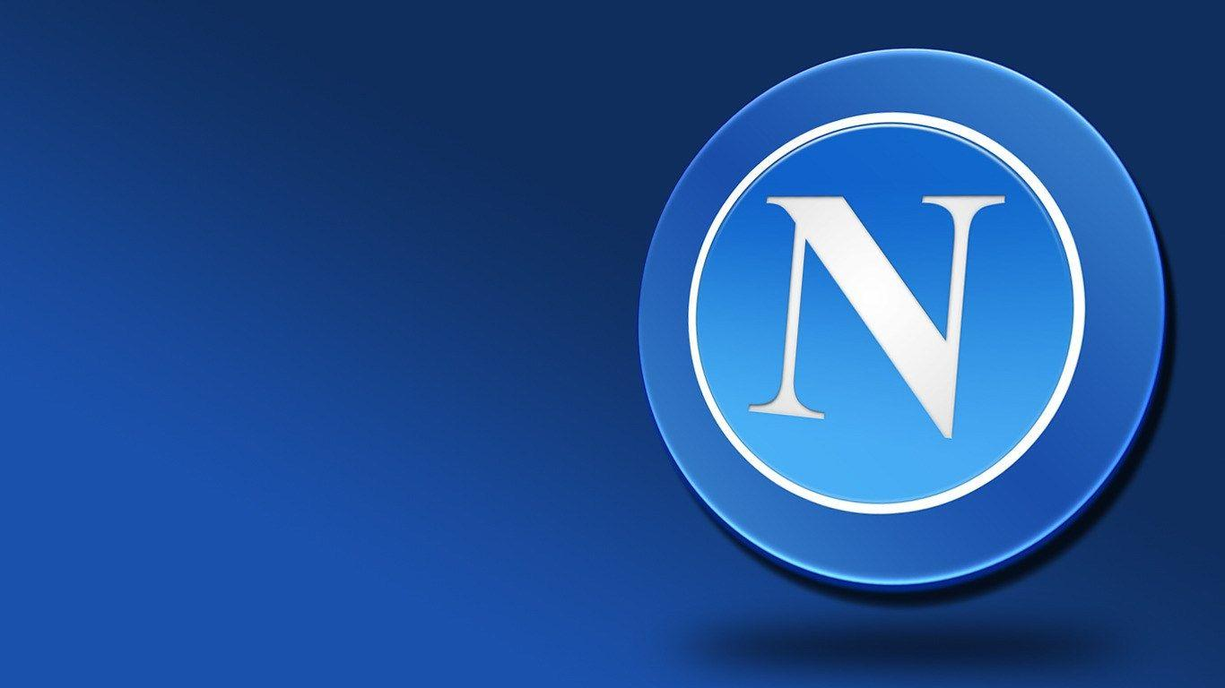 Ssc Napoli Wallpapers Wallpaper Cave