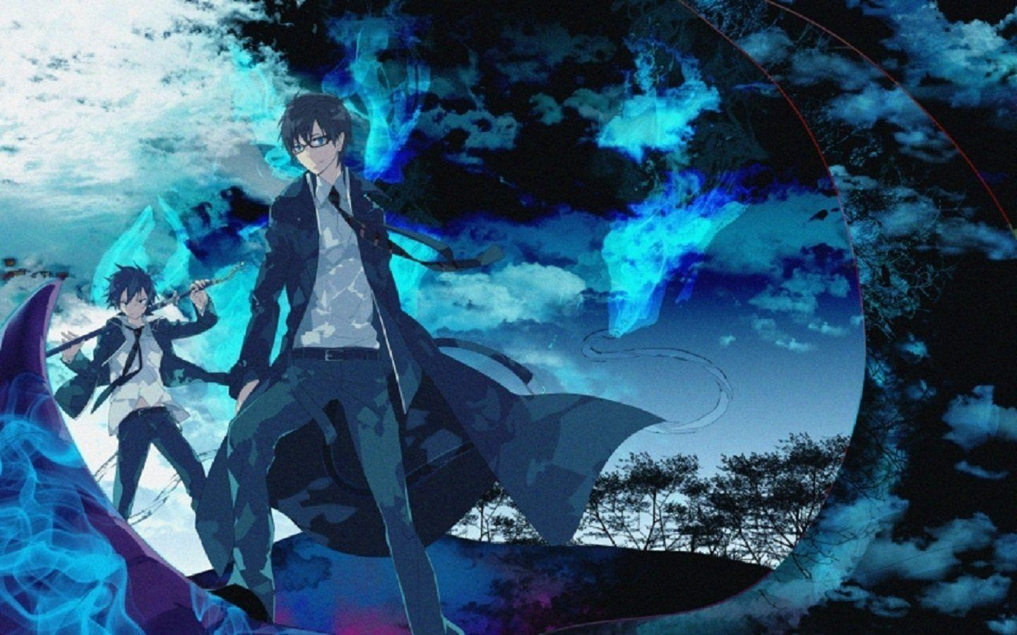 Rin Okumura Wallpapers Wallpaper Cave