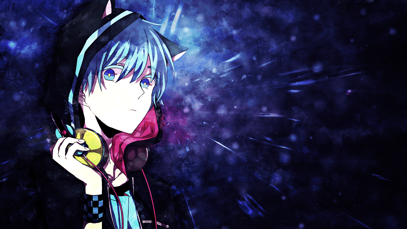 kuroko no basket wallpapers - wallpaper cave