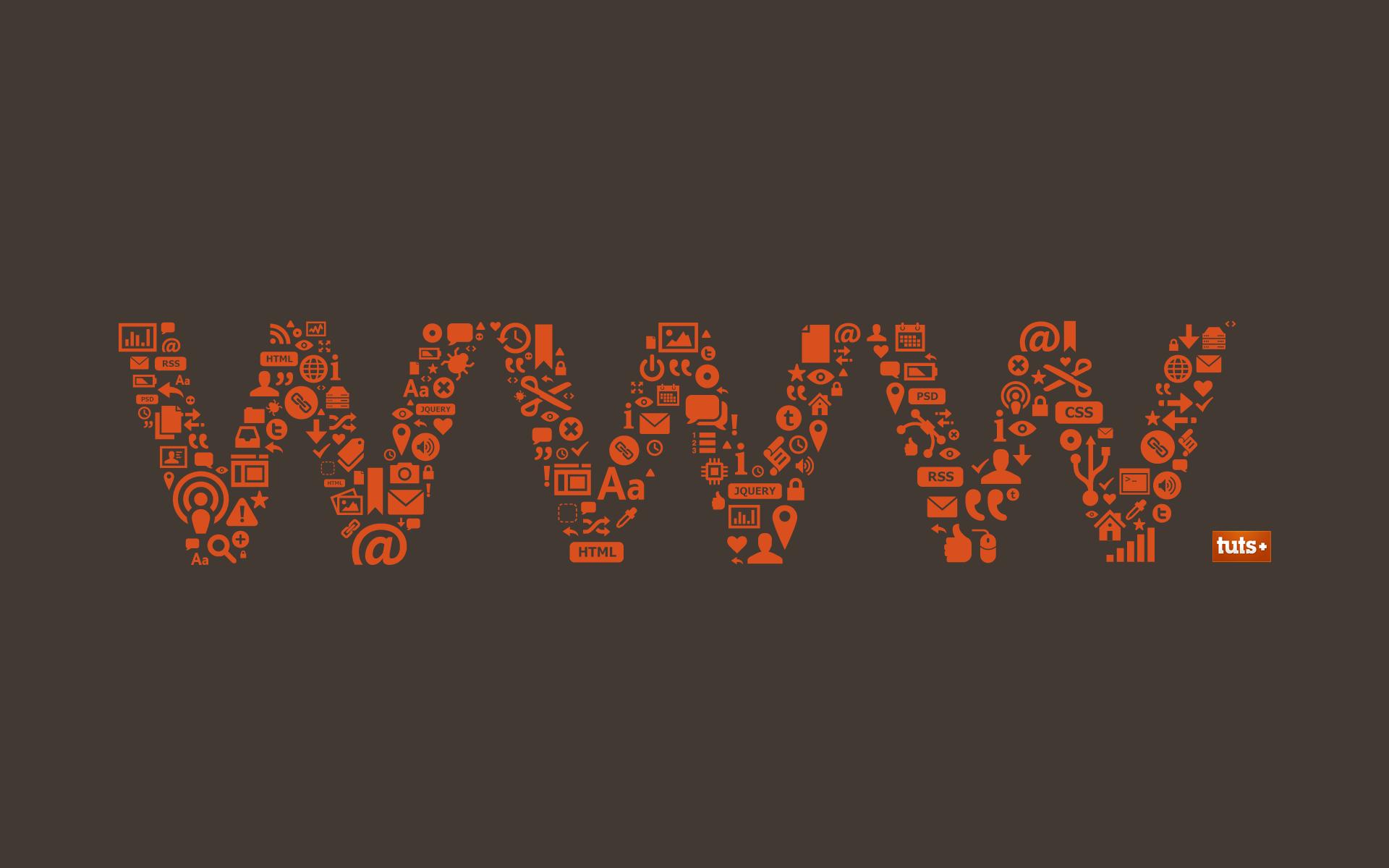 Web Design Wallpapers - Wallpaper Cave
