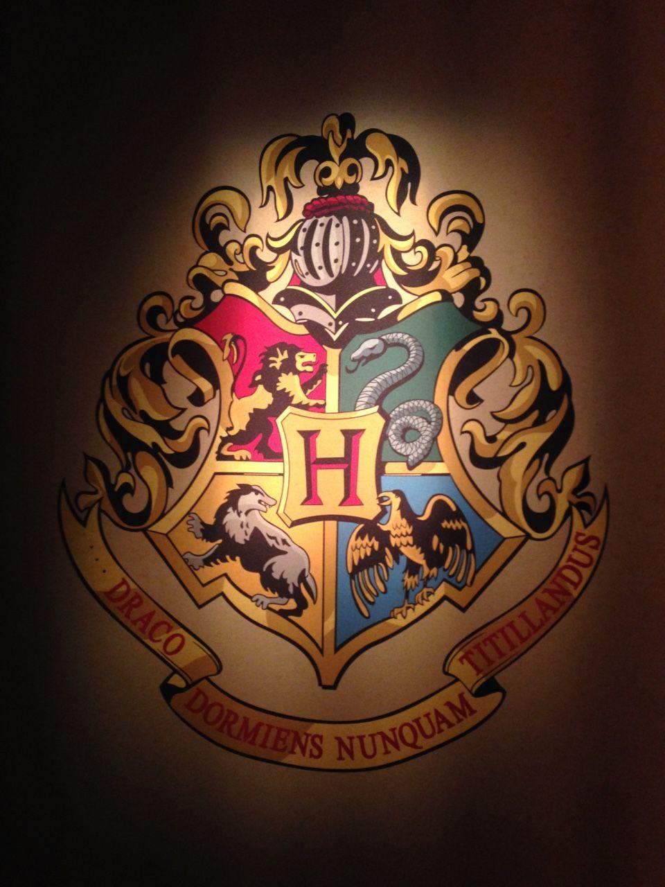 Good Wallpaper Harry Potter Iphone 7 - wp2141437  HD_252942.jpg