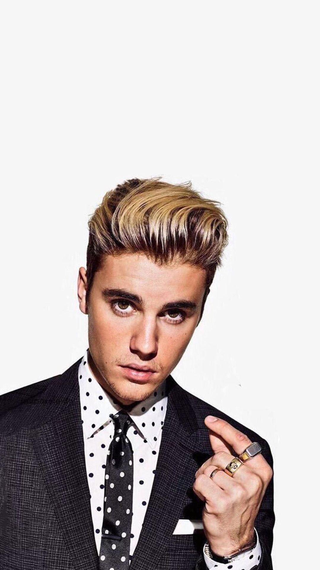Justin Bieber Iphone Wallpaper – 520905_justin_bieber | Best .