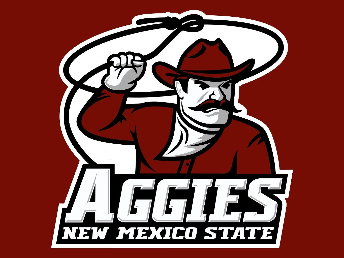 Image result for new mexico state logo