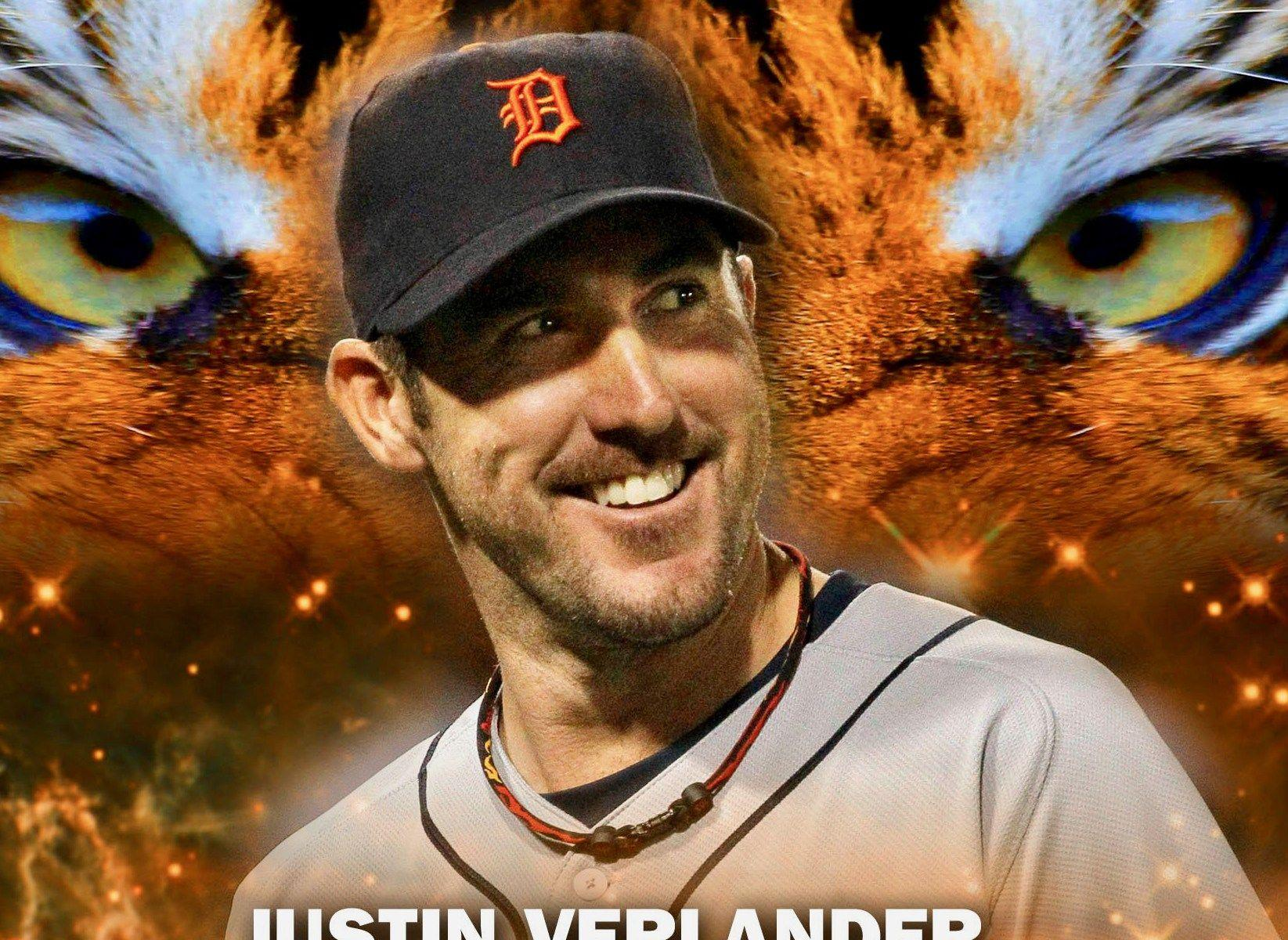 Could Justin Verlander be Traded? | Ben's Sports World!