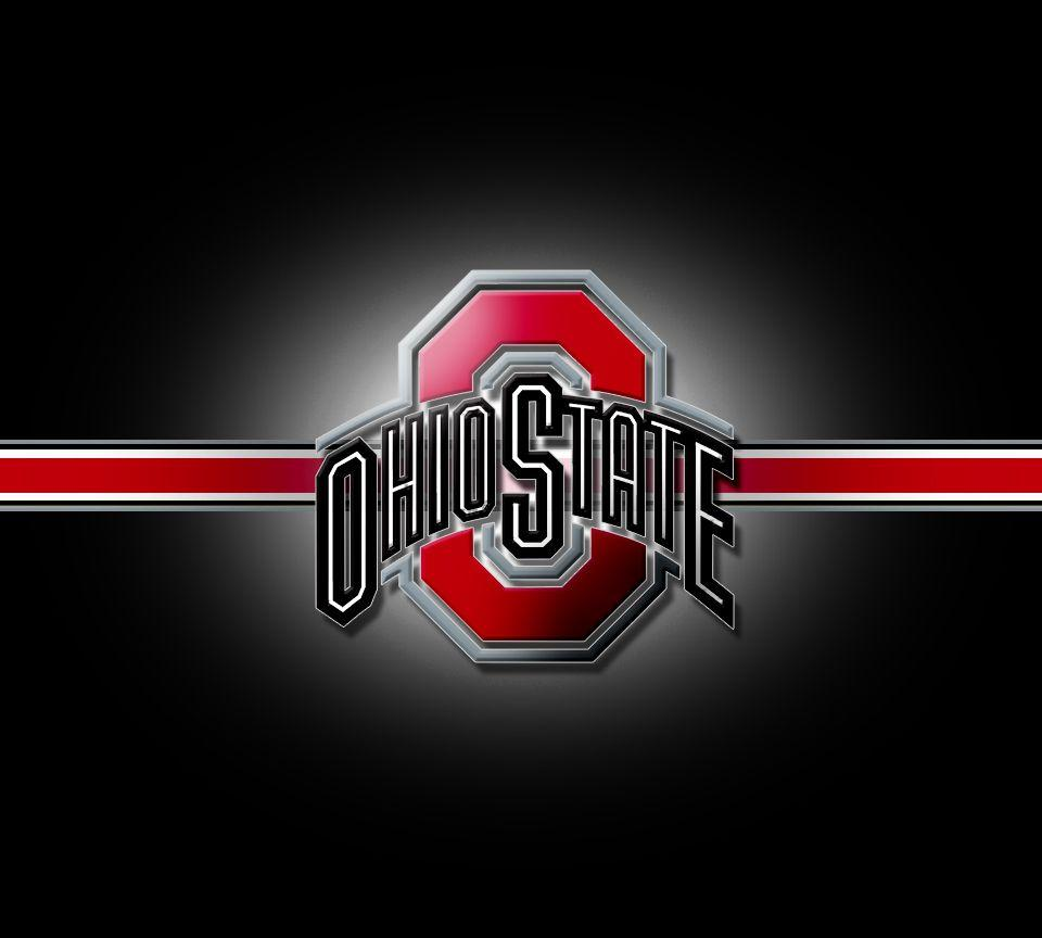 Ohio state football wallpapers wallpaper cave ohio state pictures wallpapers desktop wallpaper pinterest voltagebd Gallery