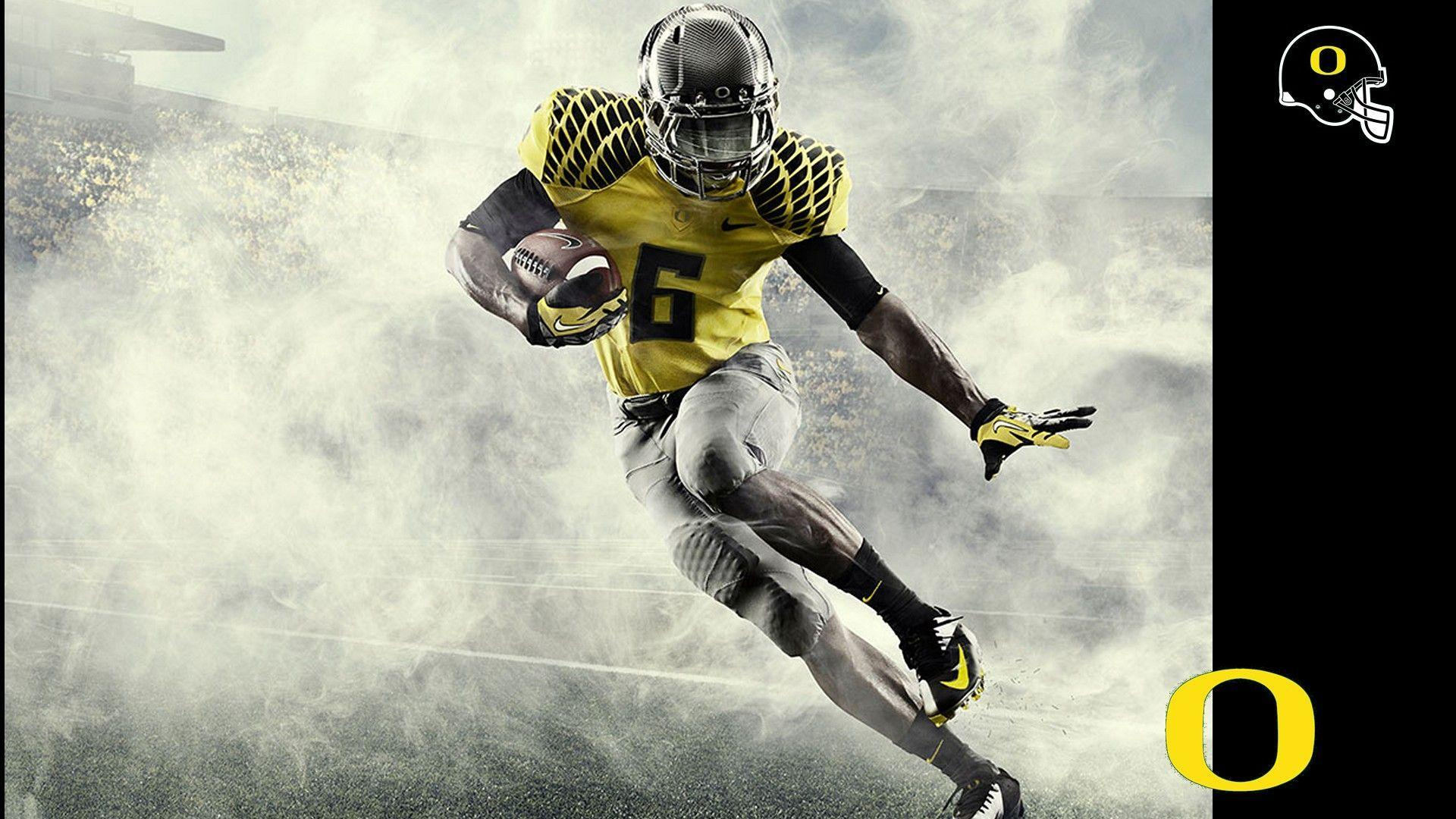College Football Wallpapers: NCAA Football Wallpapers