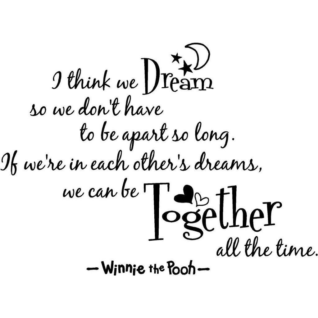 Pooh Quotes About Friendship Winnie The Pooh Quotes Wallpapers  Wallpaper Cave