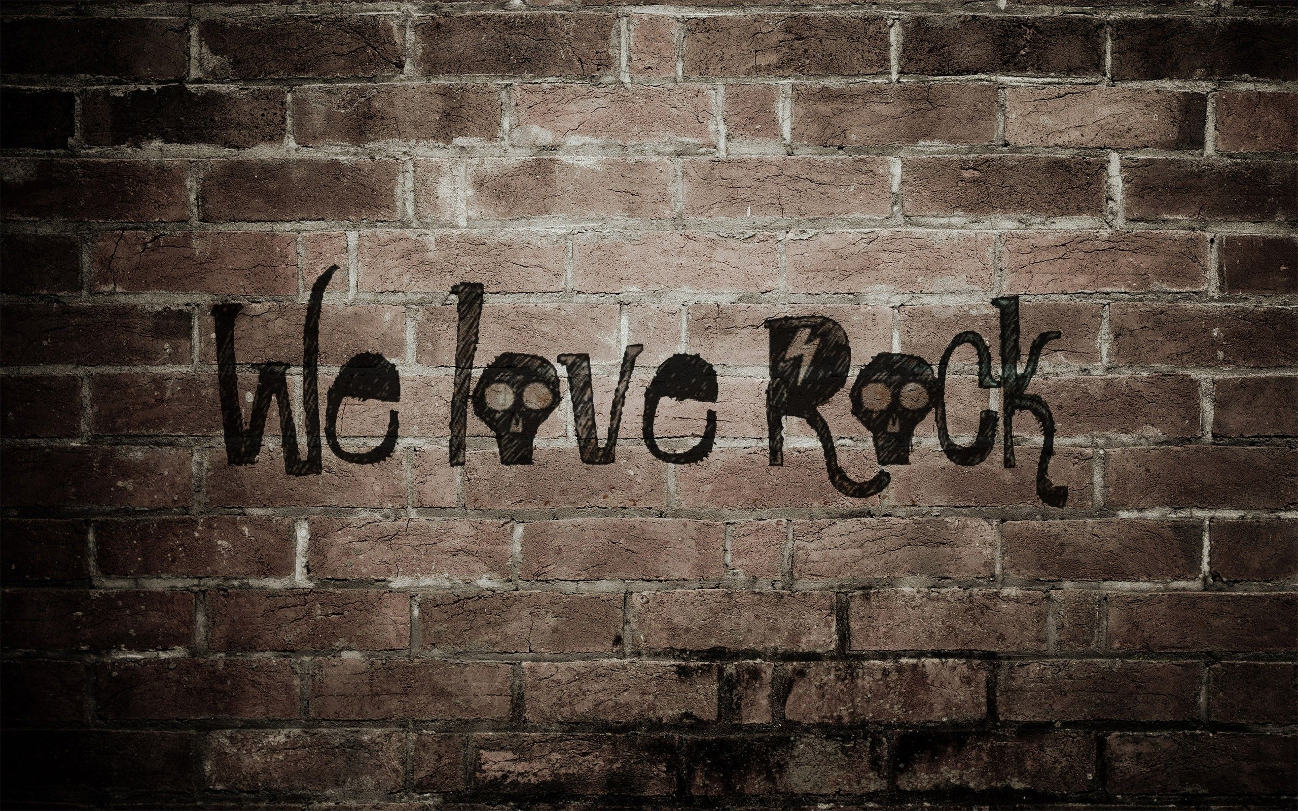 Free Rock Band Wallpapers Wallpaper Cave