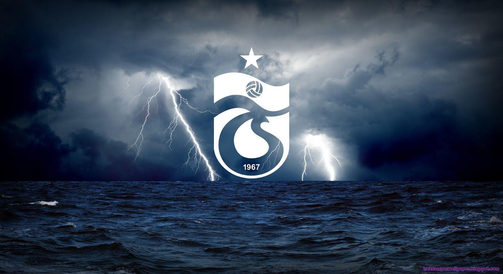 Trabzonspor Wallpapers