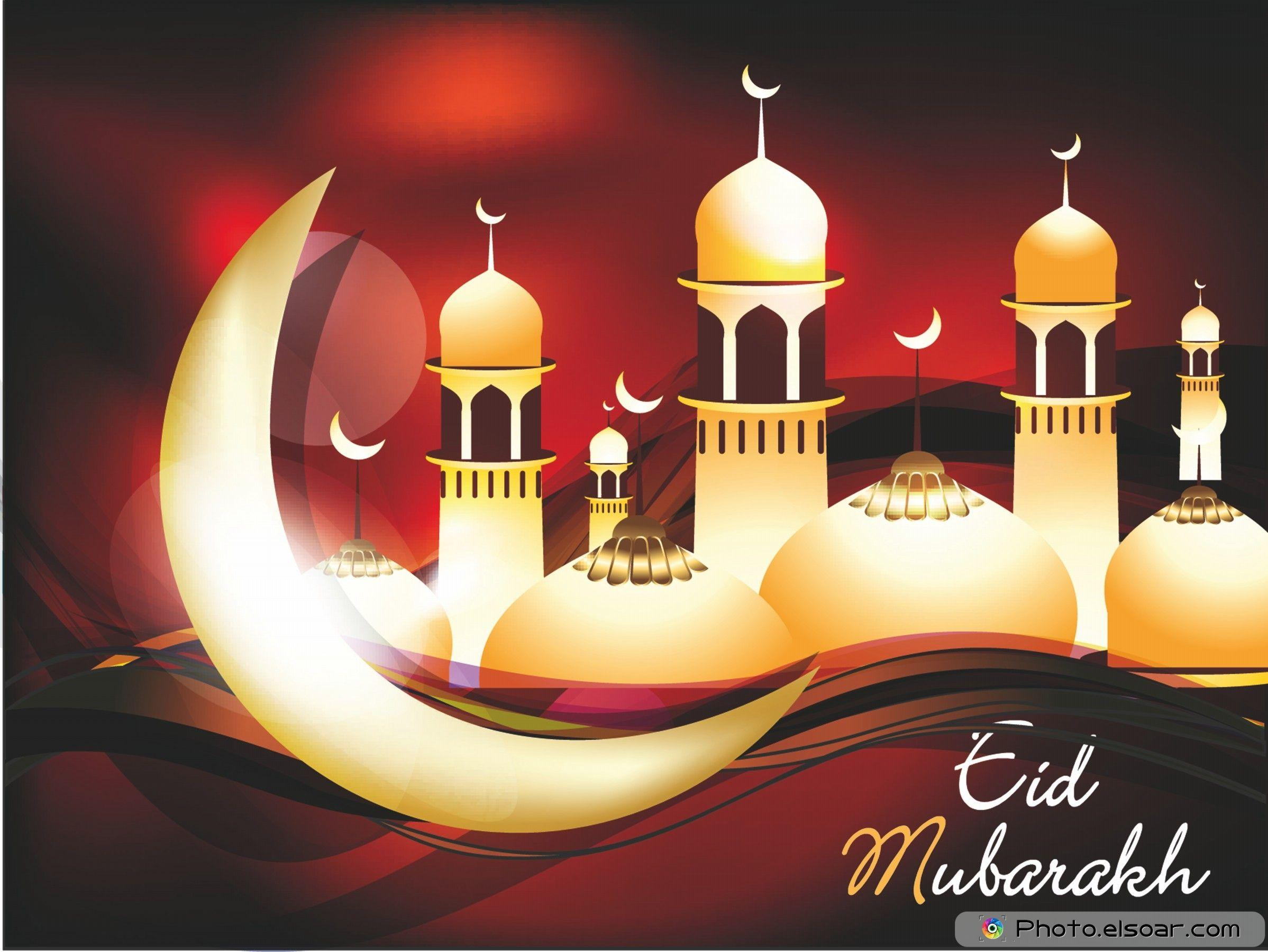 eid mubarak hd wallpapers - wallpaper cave