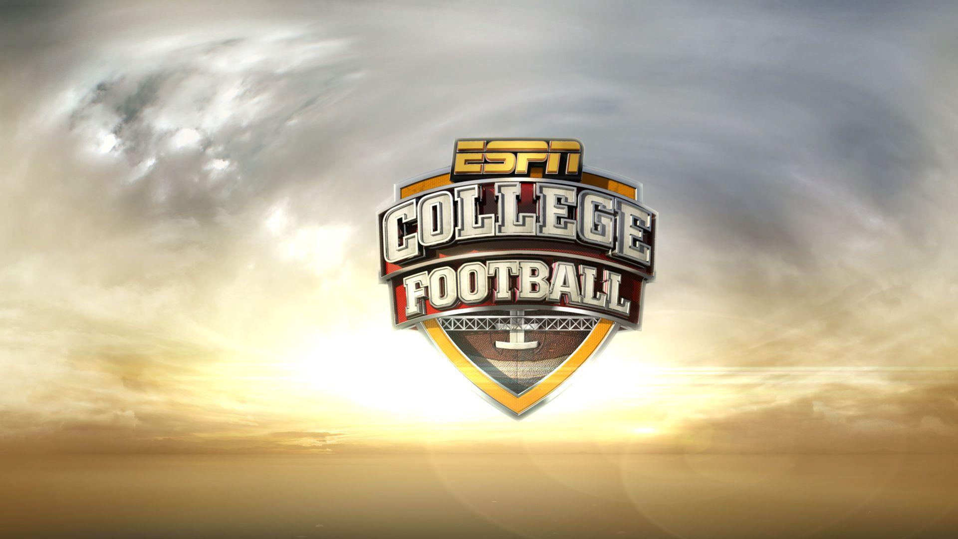 Ncaa College Football Wallpaper: ESPN College Football Wallpapers