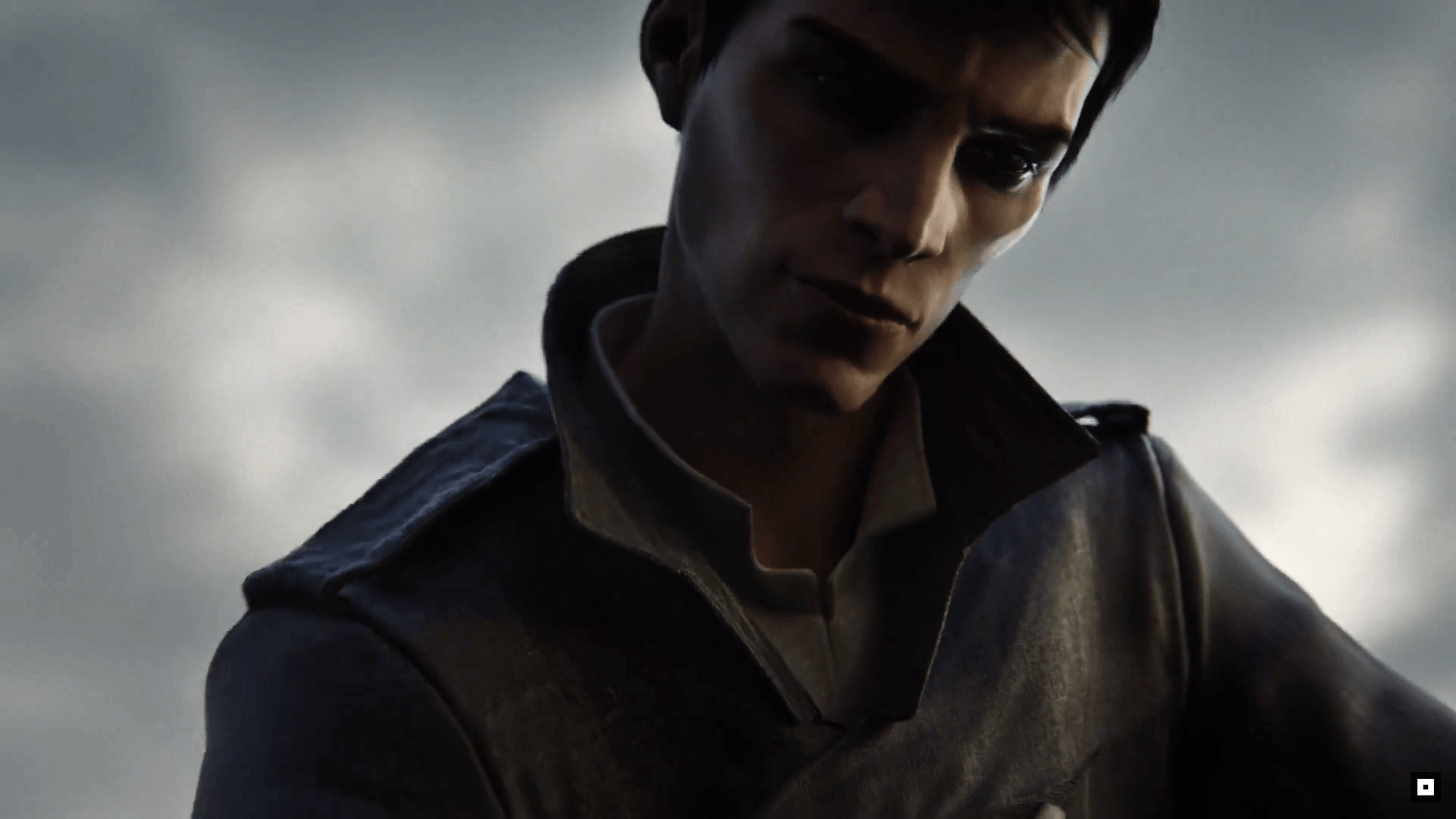 'Dishonored: Death of the Outsider' Review | Digital Trends |The Outsider Dishonored