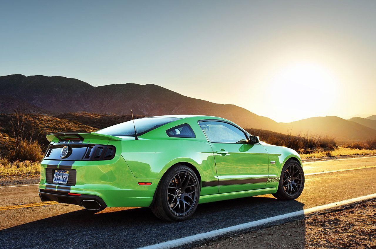 2015 Shelby GT350 Price Dell Walllpaper