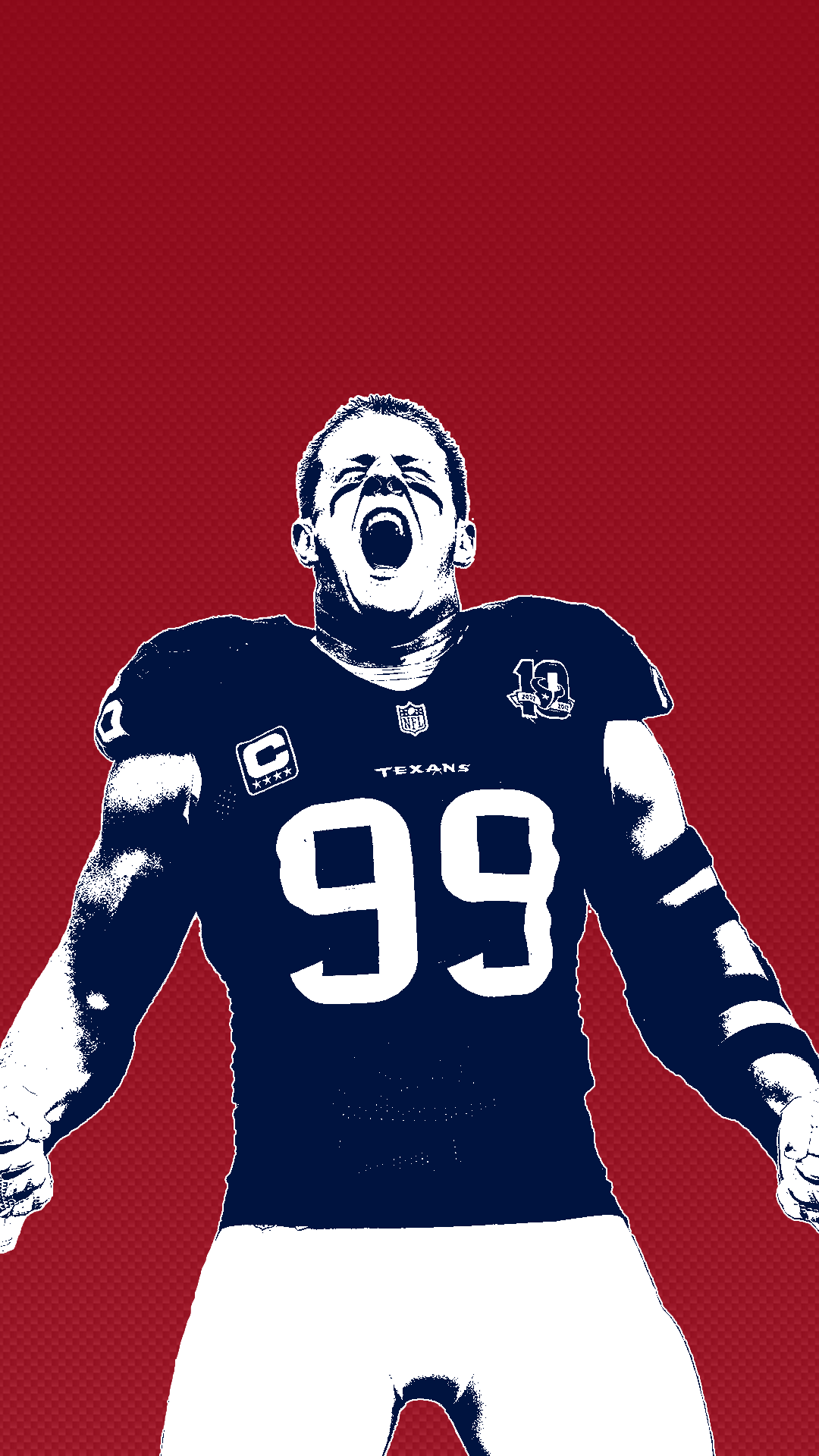 j j watt wallpapers wallpaper cave
