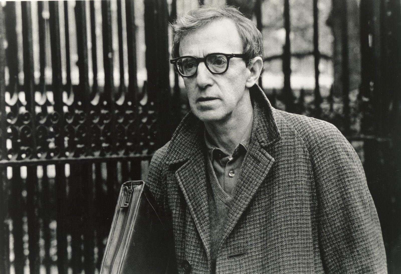 958445 Woody Allen Wallpapers | Celebrities Backgrounds
