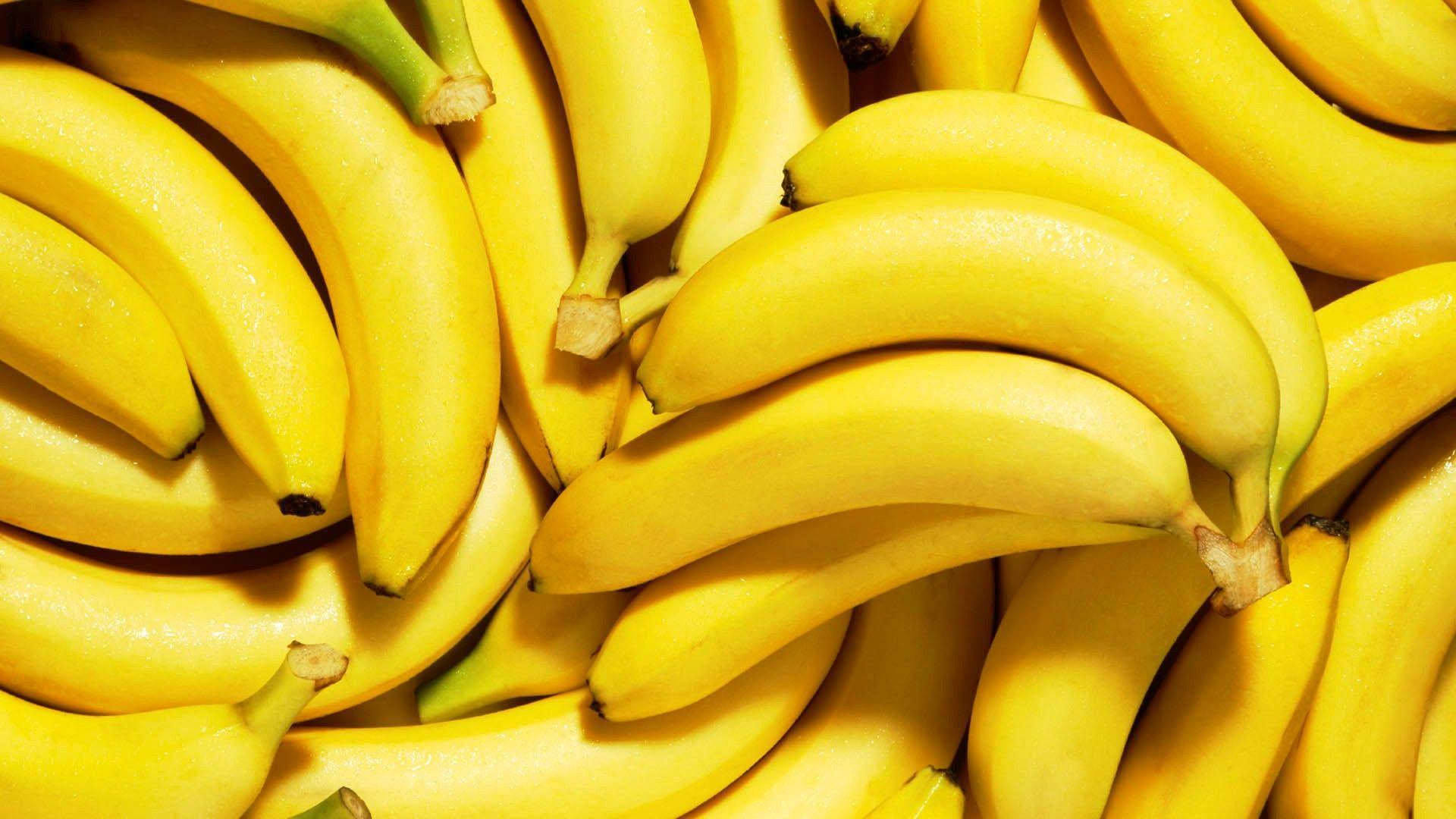banana wallpapers - wallpaper cave