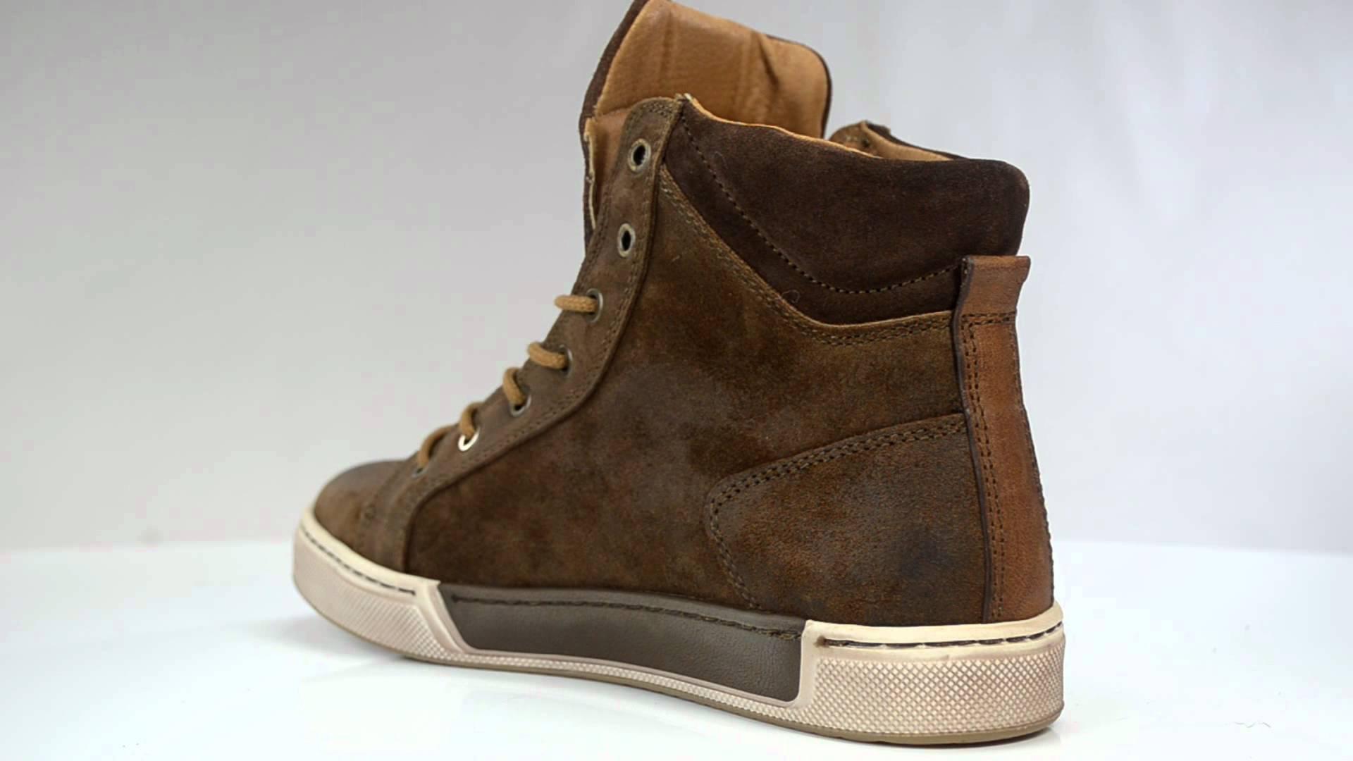 f4680f959c78 le coq sportif brown shoes Sale