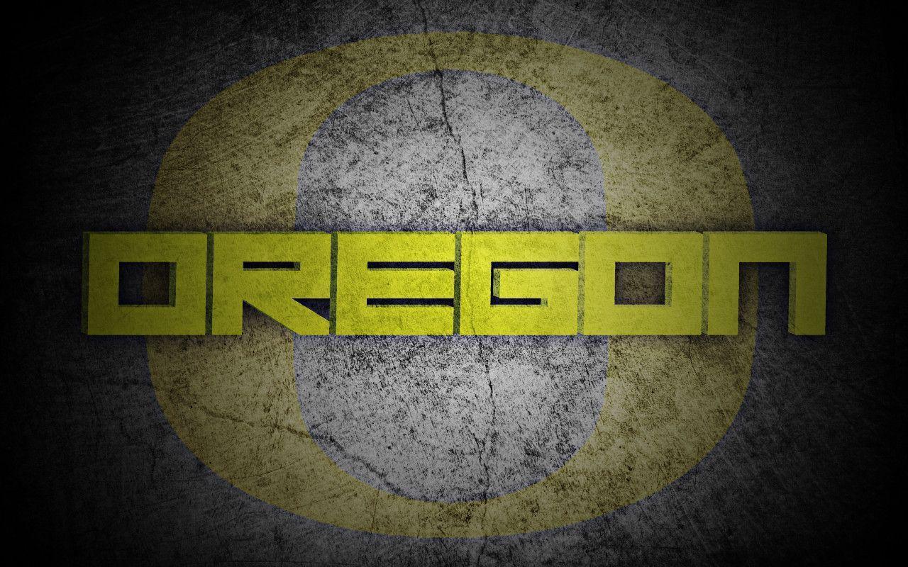 Oregon Ducks Wallpapers