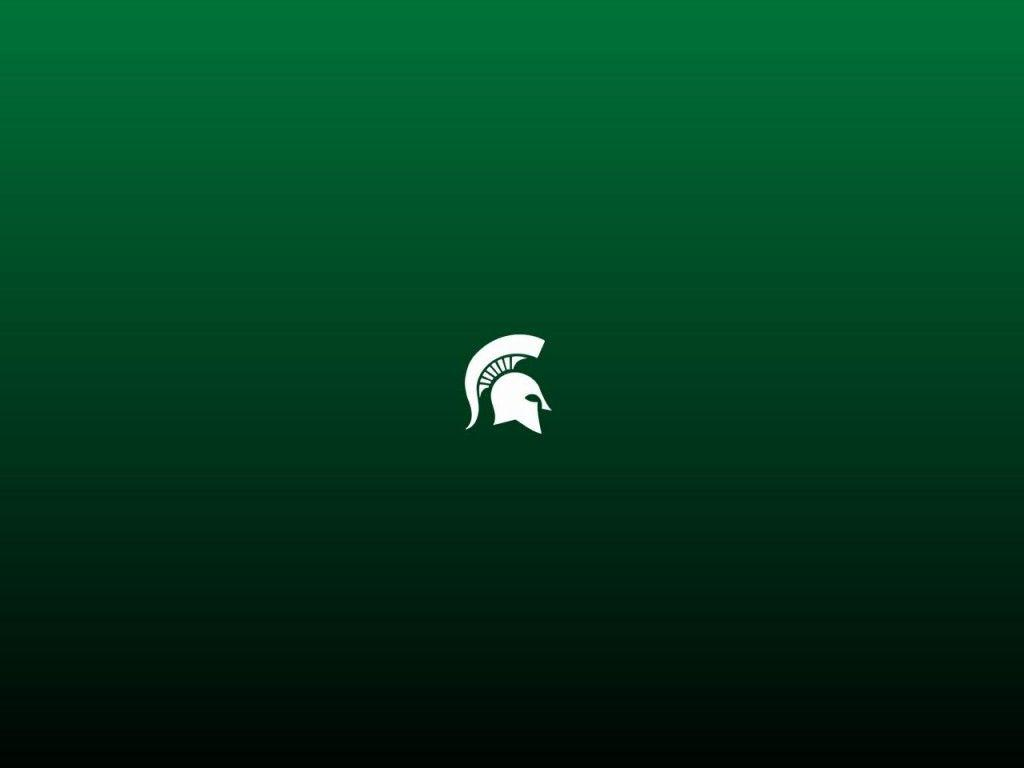 Michigan State University Wallpapers: Michigan State Spartans Wallpapers