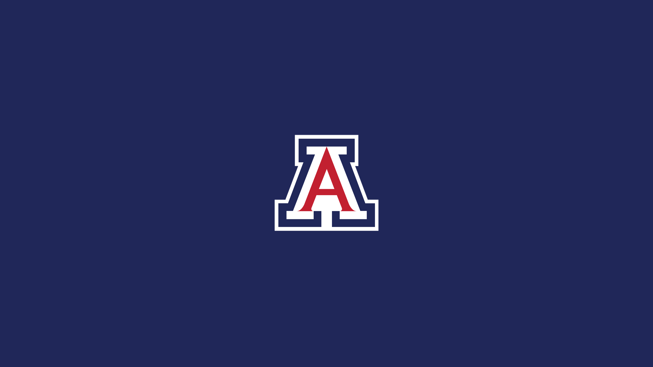 Arizona Wildcats Wallpapers