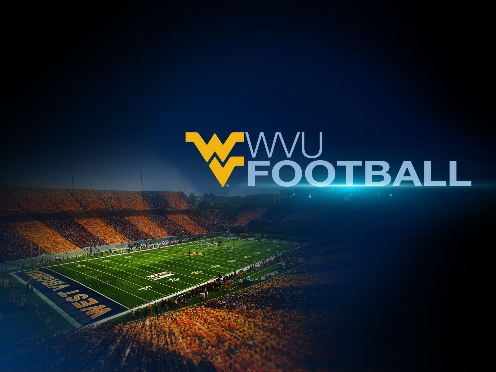 West Virginia Screensavers and Wallpapers