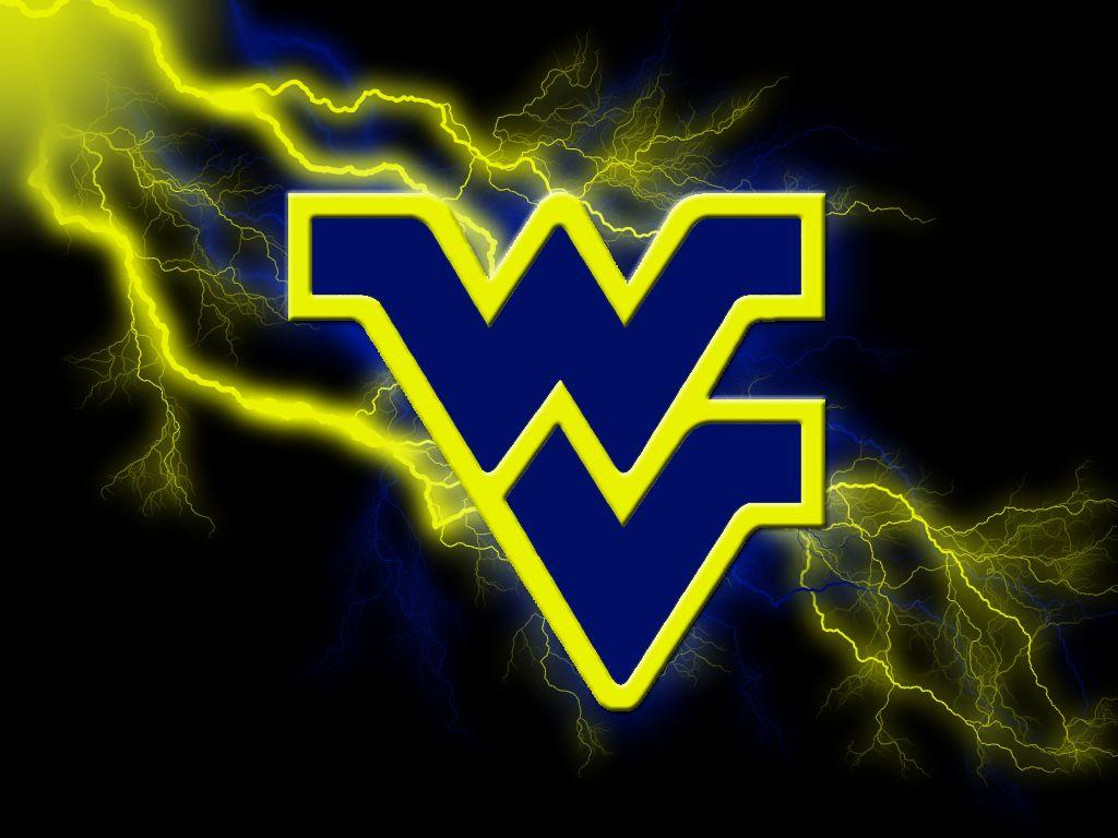 WVU Wallpapers for Computer