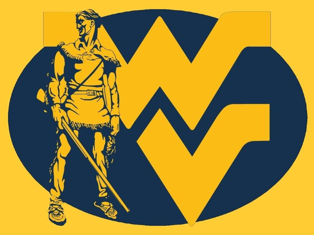 WVU Desktop Wallpapers