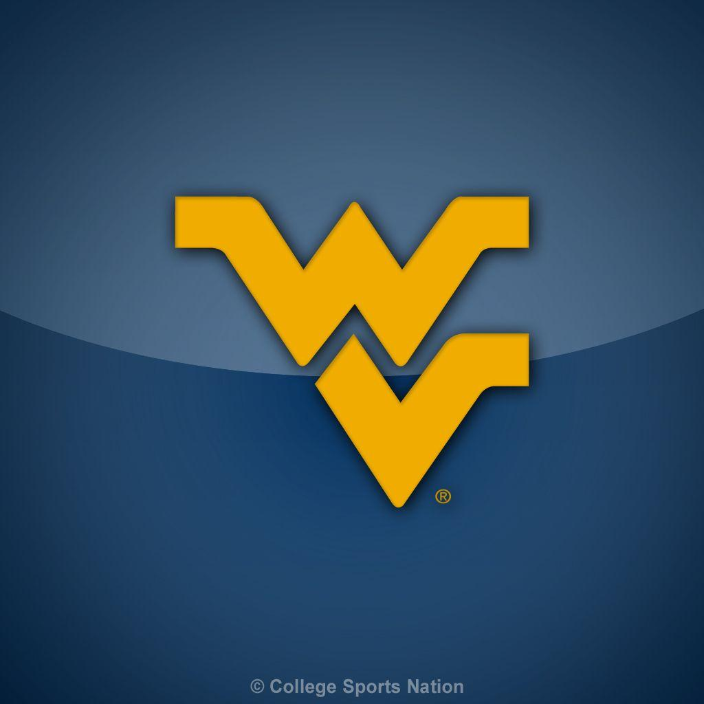 University Of West Virginia Mountaineers Ipad Wallpapers