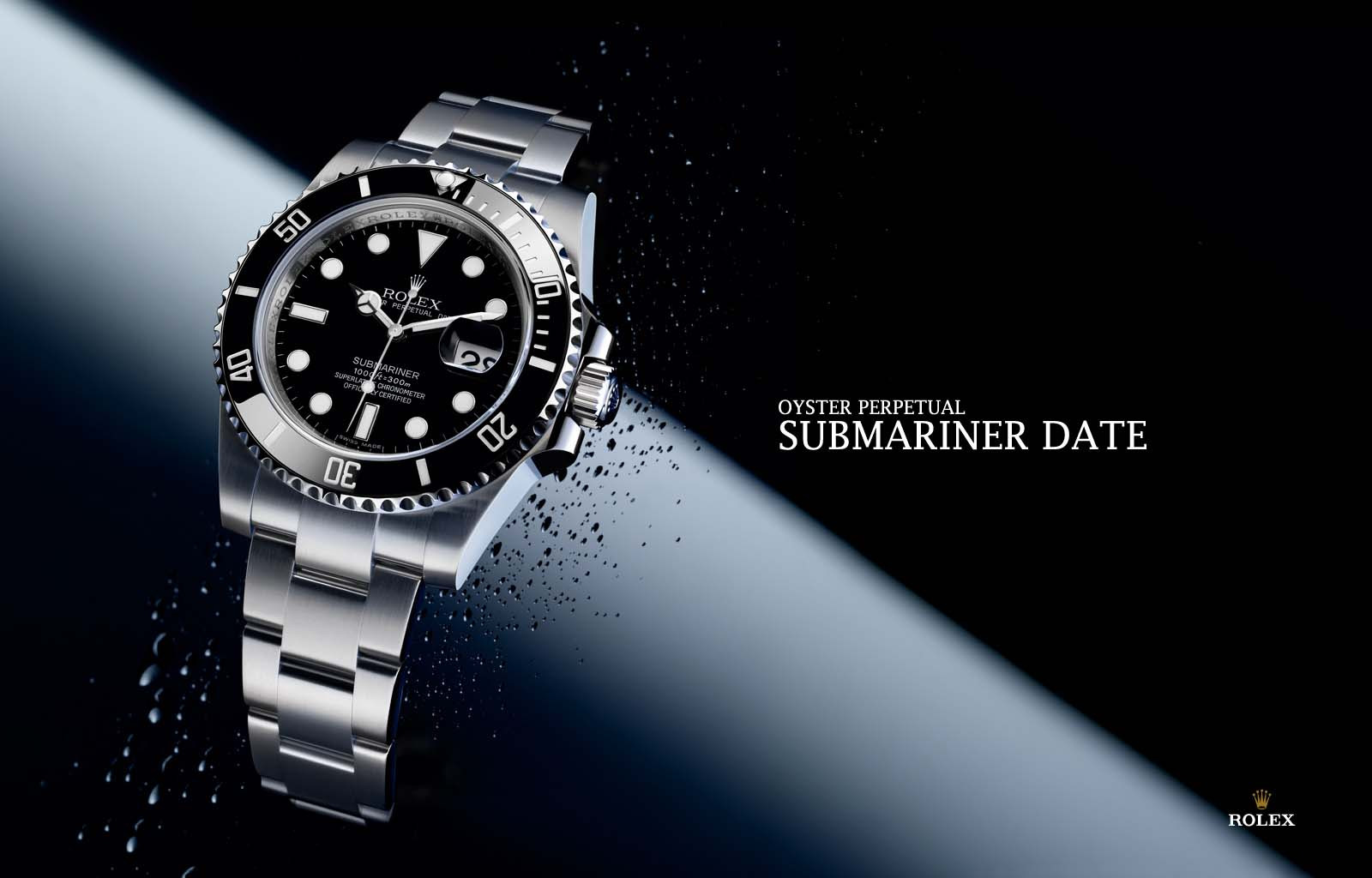 Rolex Pictures • dodskypict