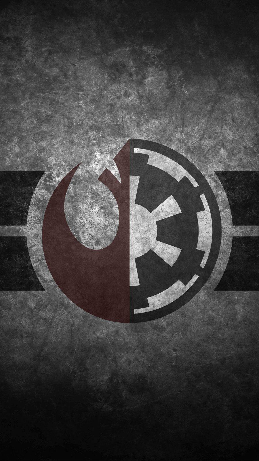 Rebel Alliance Wallpapers Wallpaper Cave