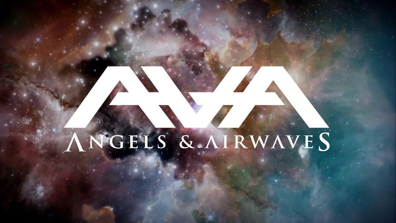 Angels & Airwaves Wallpapers