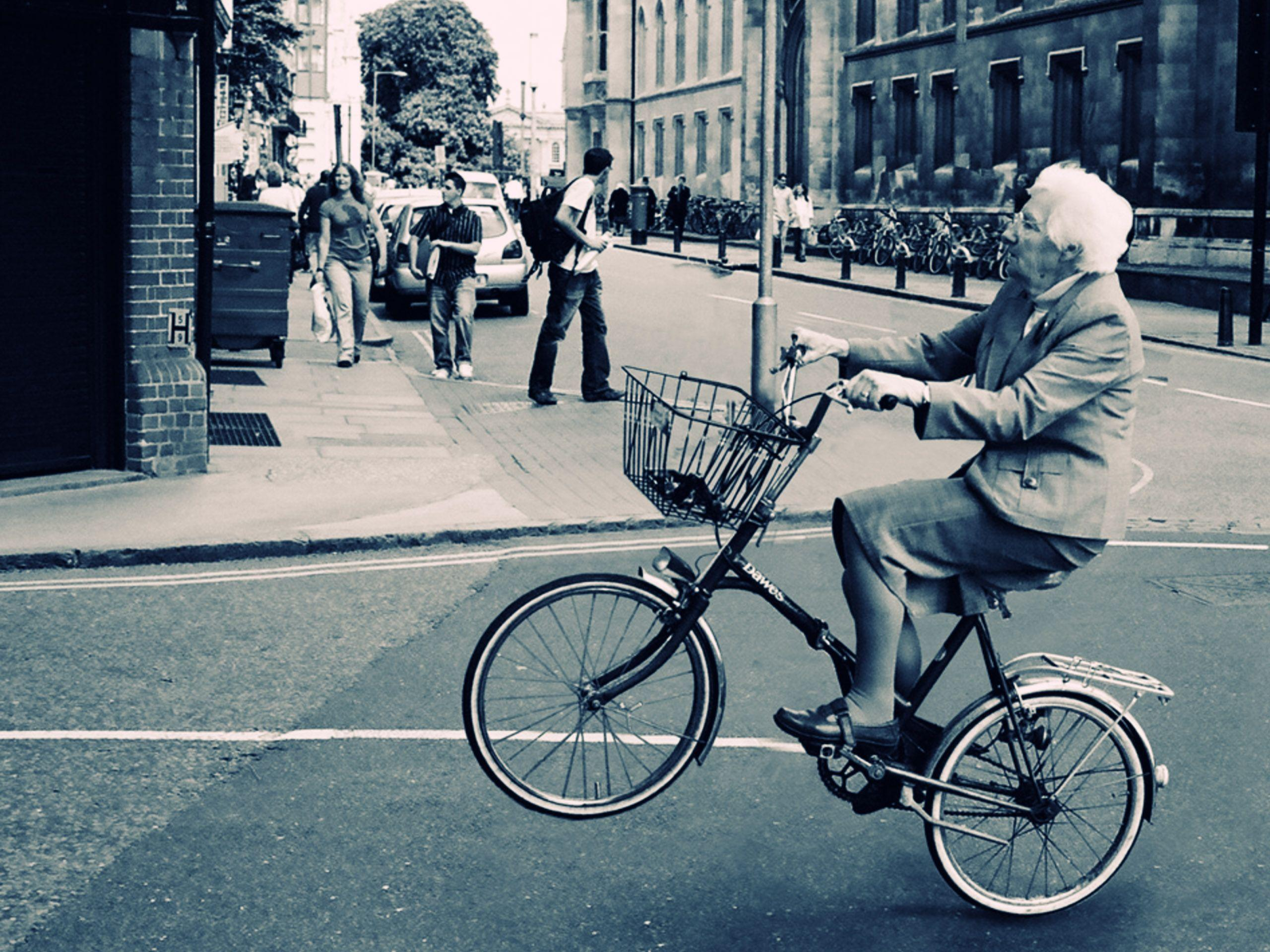 Full HDQ Lovely Bicycle Pictures And Wallpapers Showcase 41