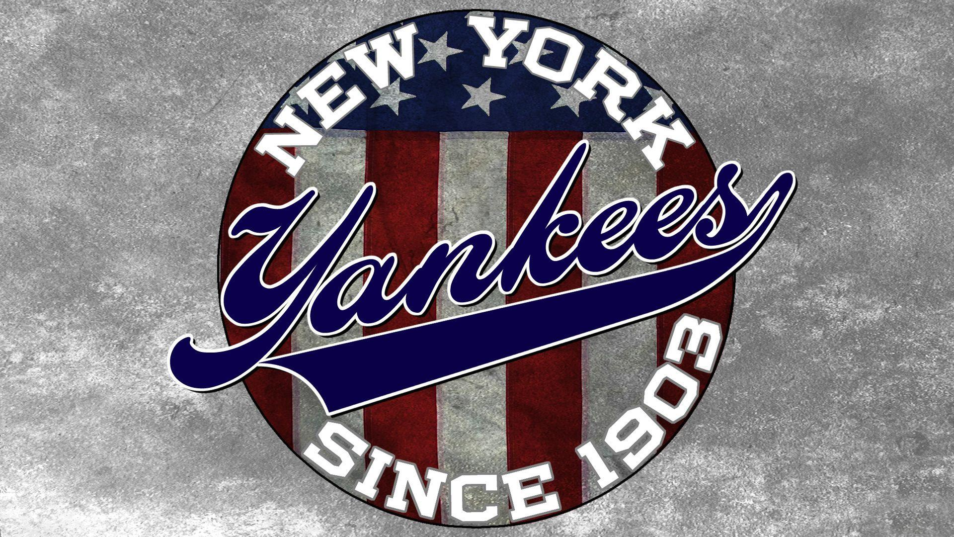 The latest Tweets from New York Yankees Yankees Official Twitter of the 27time World Series Champions Yankee Stadium
