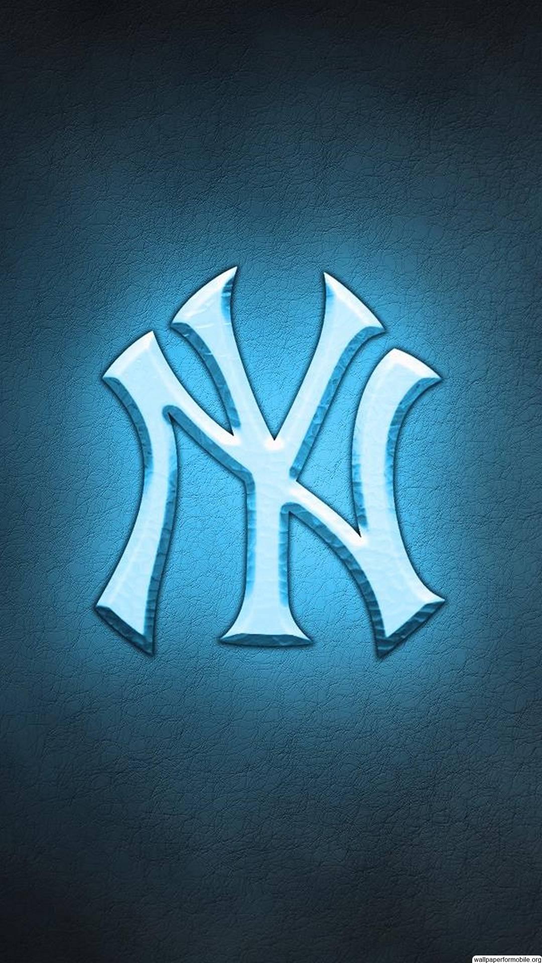 New York Yankees 2017 Wallpapers - Wallpaper Cave