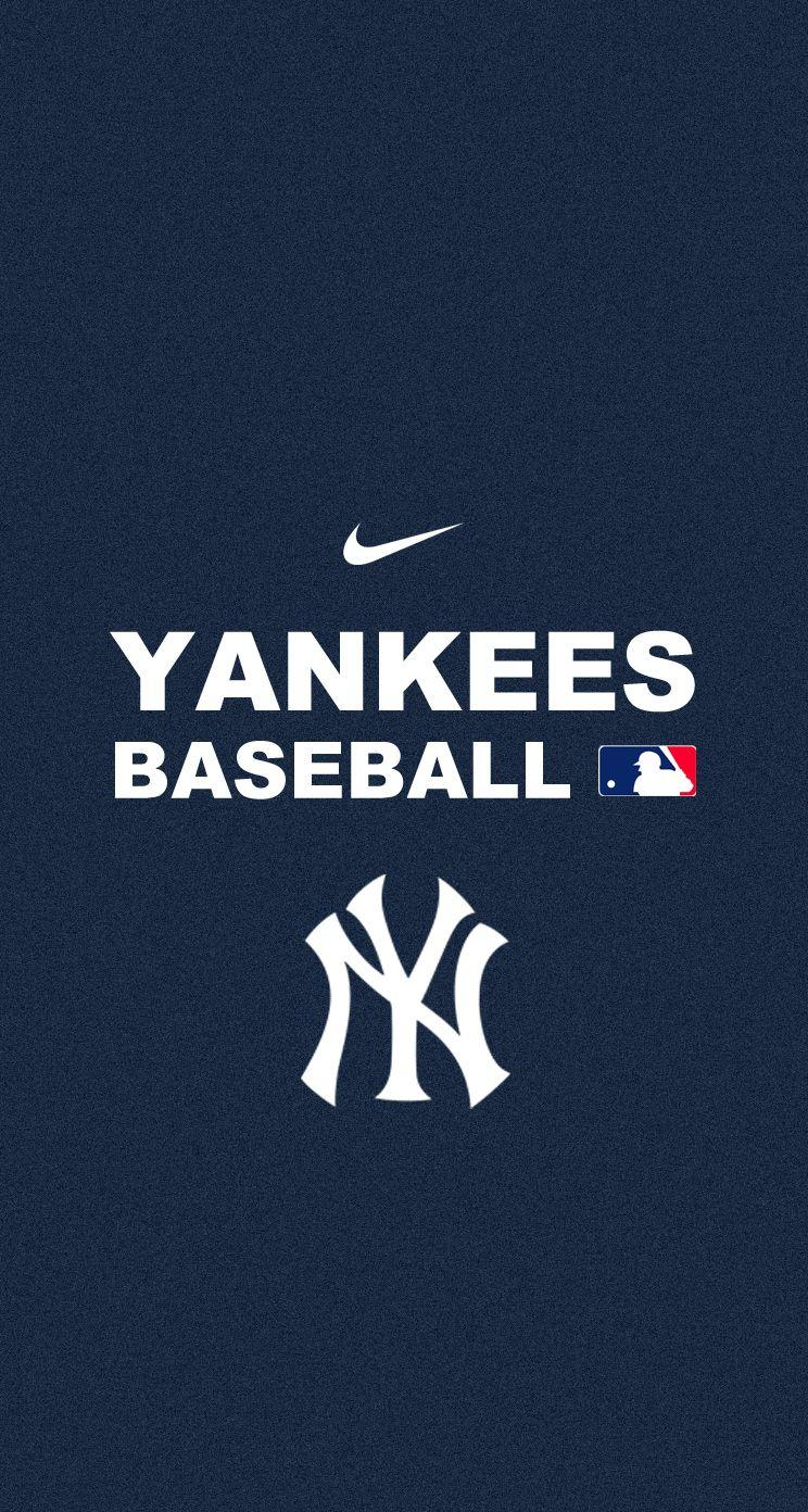 New York Yankees 2017 Wallpapers Wallpaper Cave