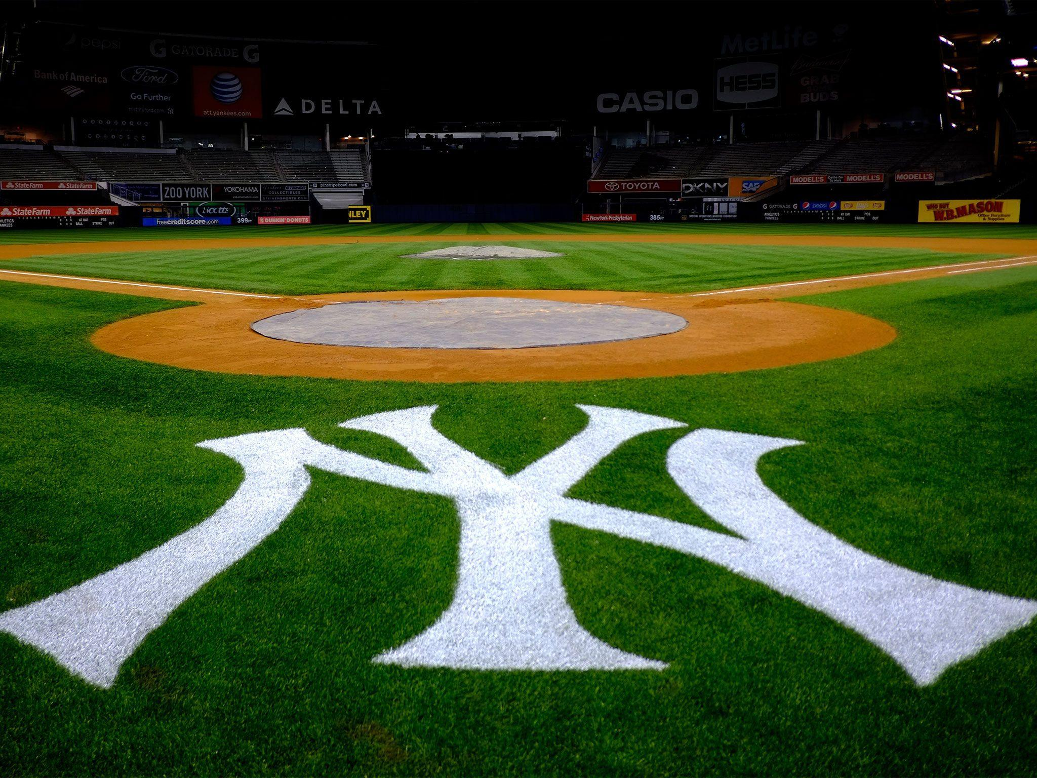 an analysis of yankees in new york Joel sherman of the new york post reports that the yankees are getting closer on a trade for ja happ a number of other contenders have been trying to land happ, but it sounds like the yankees.