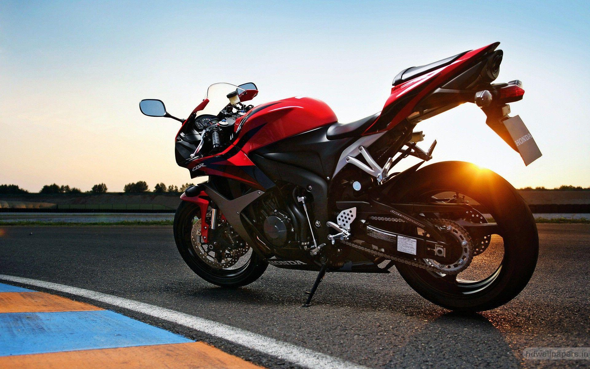 honda cbr600rr wallpapers - wallpaper cave