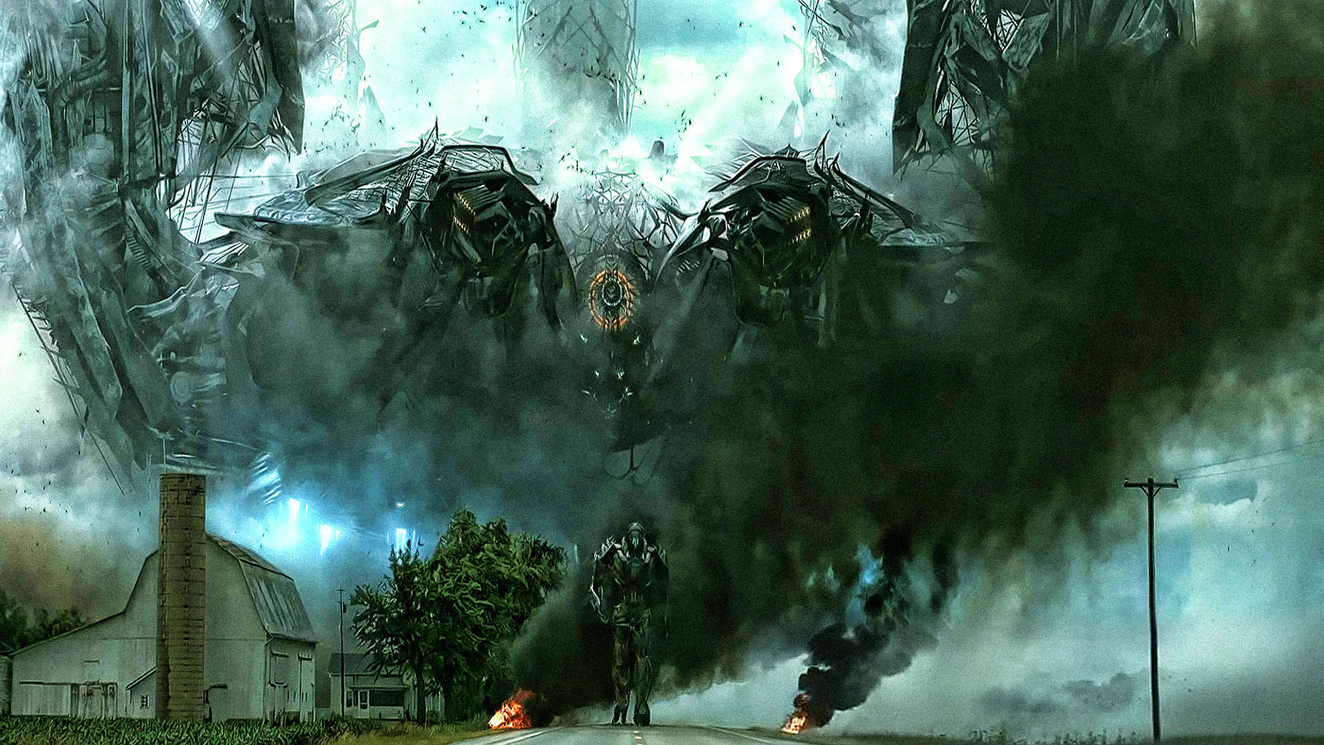 download transformers age of extinction