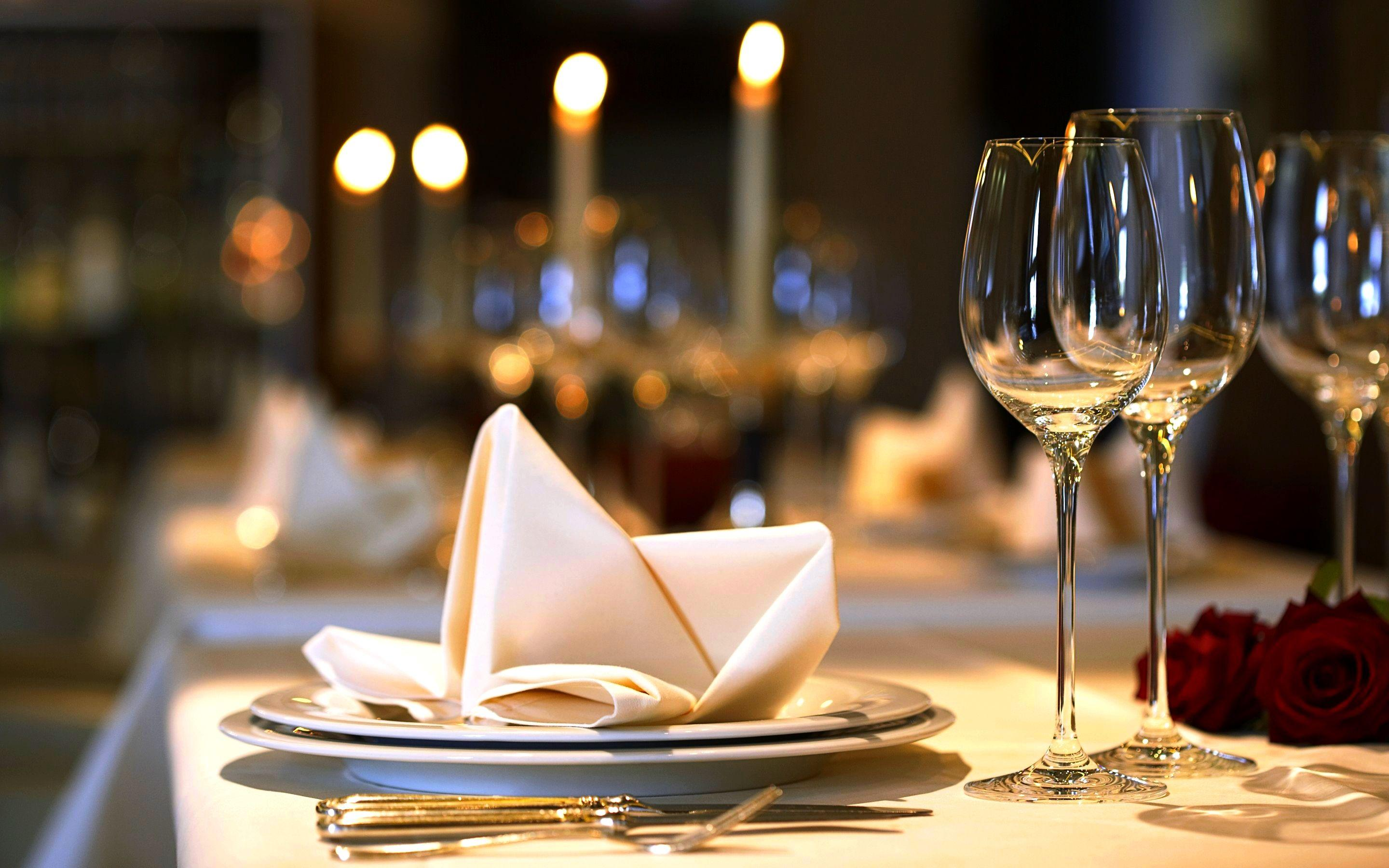 Hotel Reservation Pics Photos Thanksgiving Dinner Wallpapers Hd
