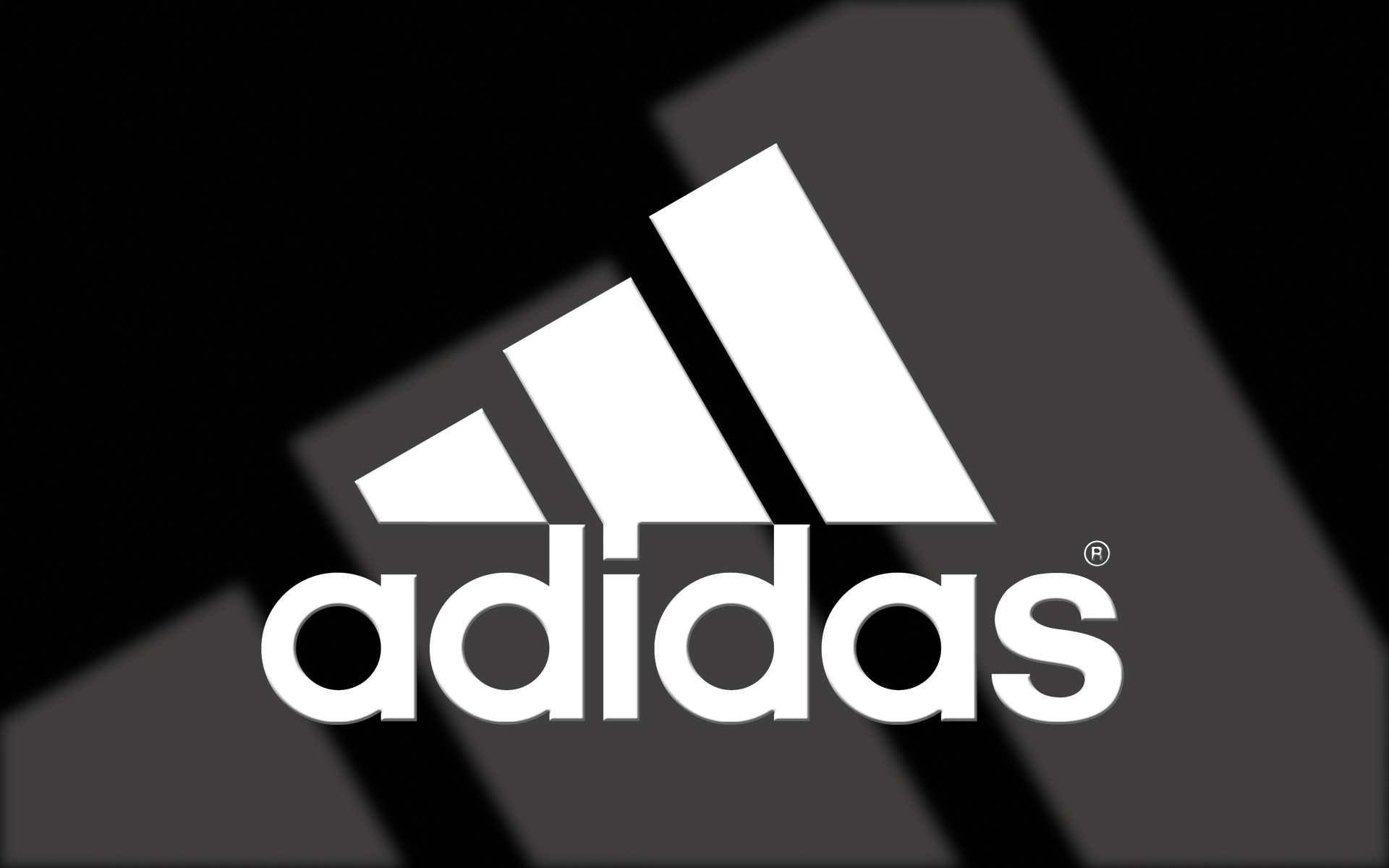 Wallpapers Adidas Wallpaper Cave