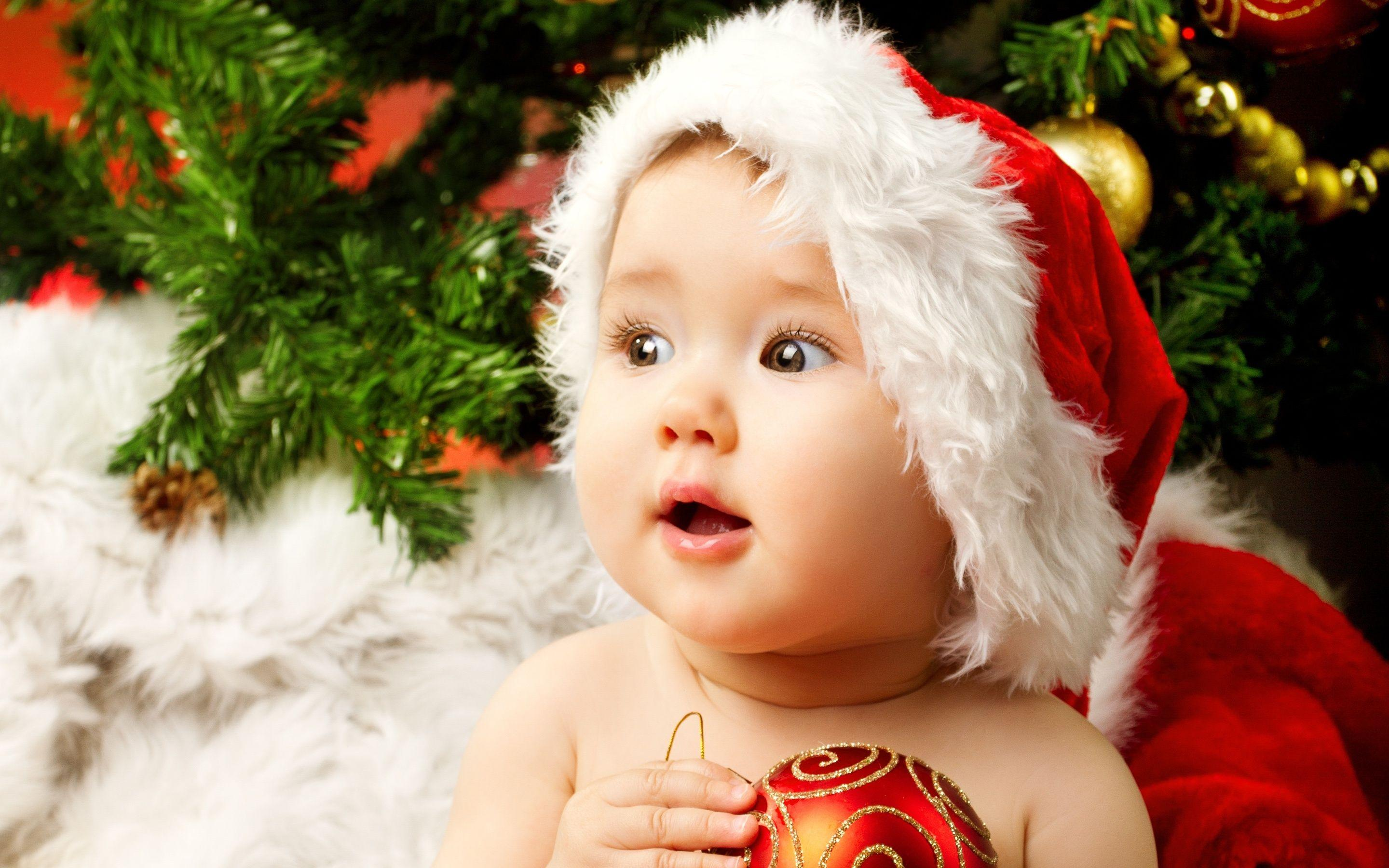 cute baby wallpaper wallpapers for free download about 3219
