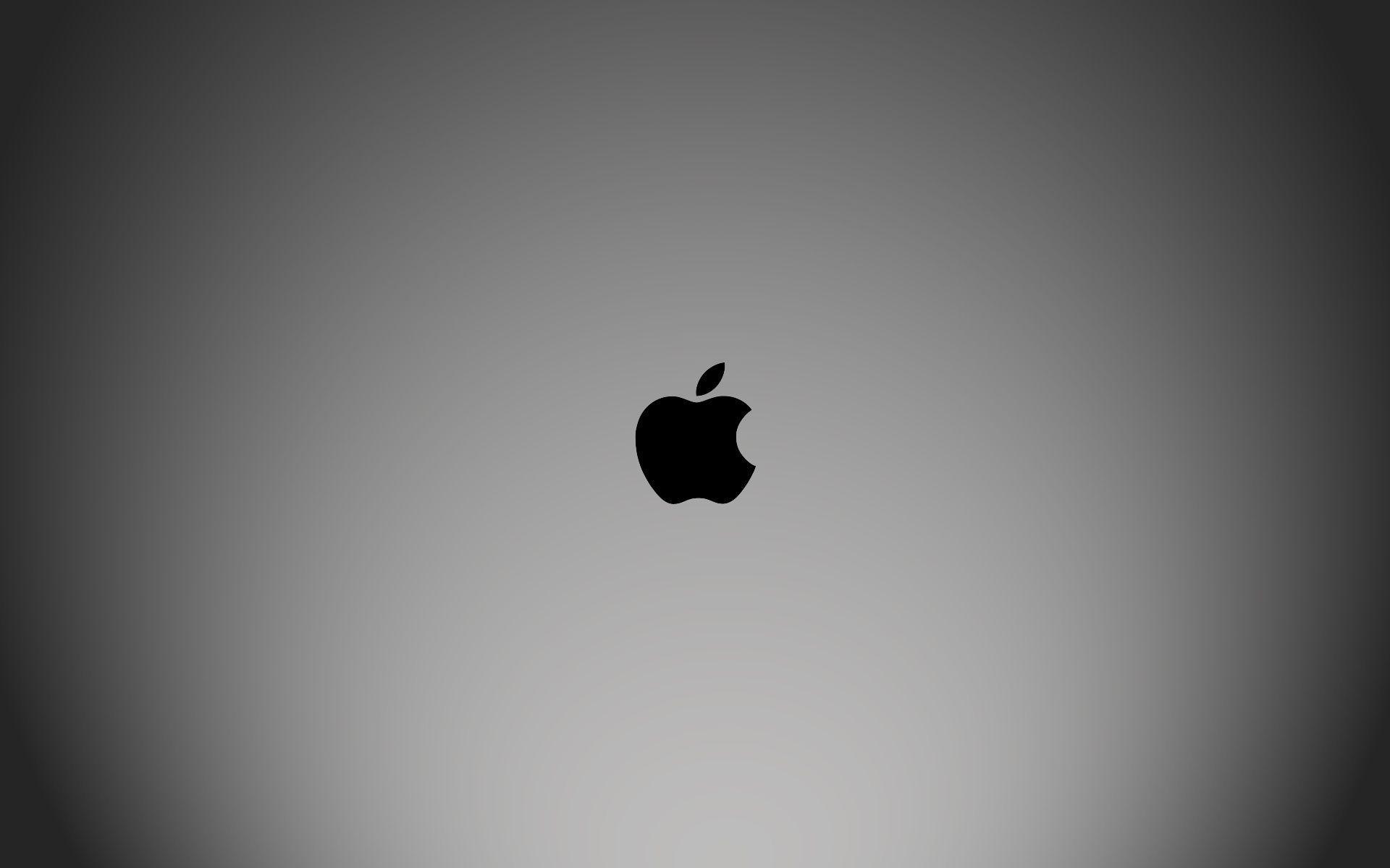 Unduh 500+ Wallpaper Apple Hd White  Terbaik