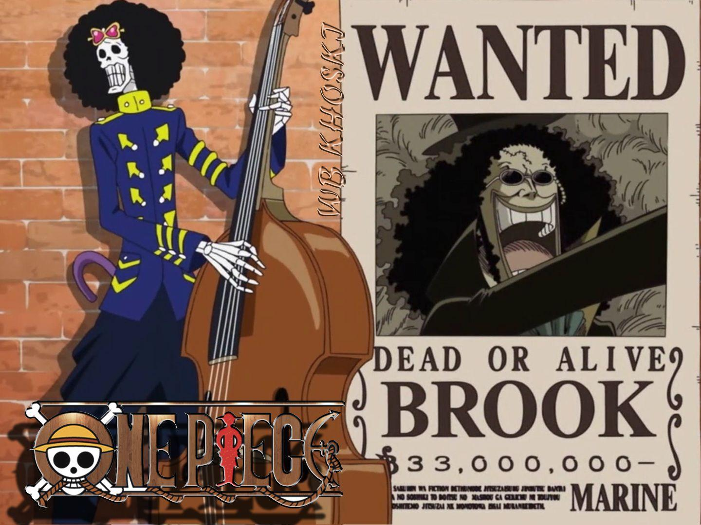Musician Humming Brook wanted by WB KHOSKI Wallpapers and