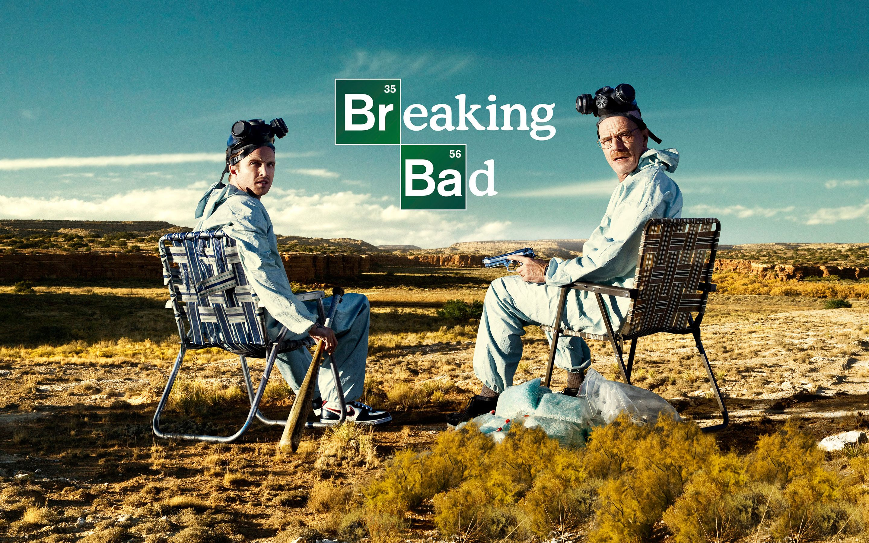 Breaking Bad Full HD Wallpapers and Backgrounds Image