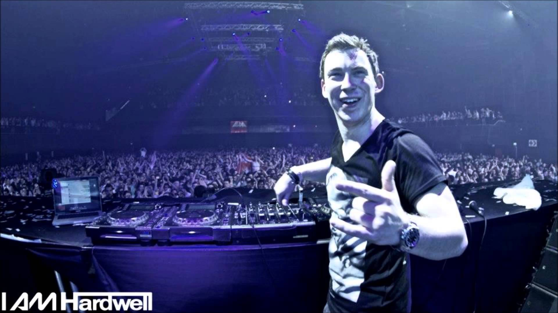Dj hardwell wallpapers wallpaper cave i am hardwell wallpaper altavistaventures Image collections