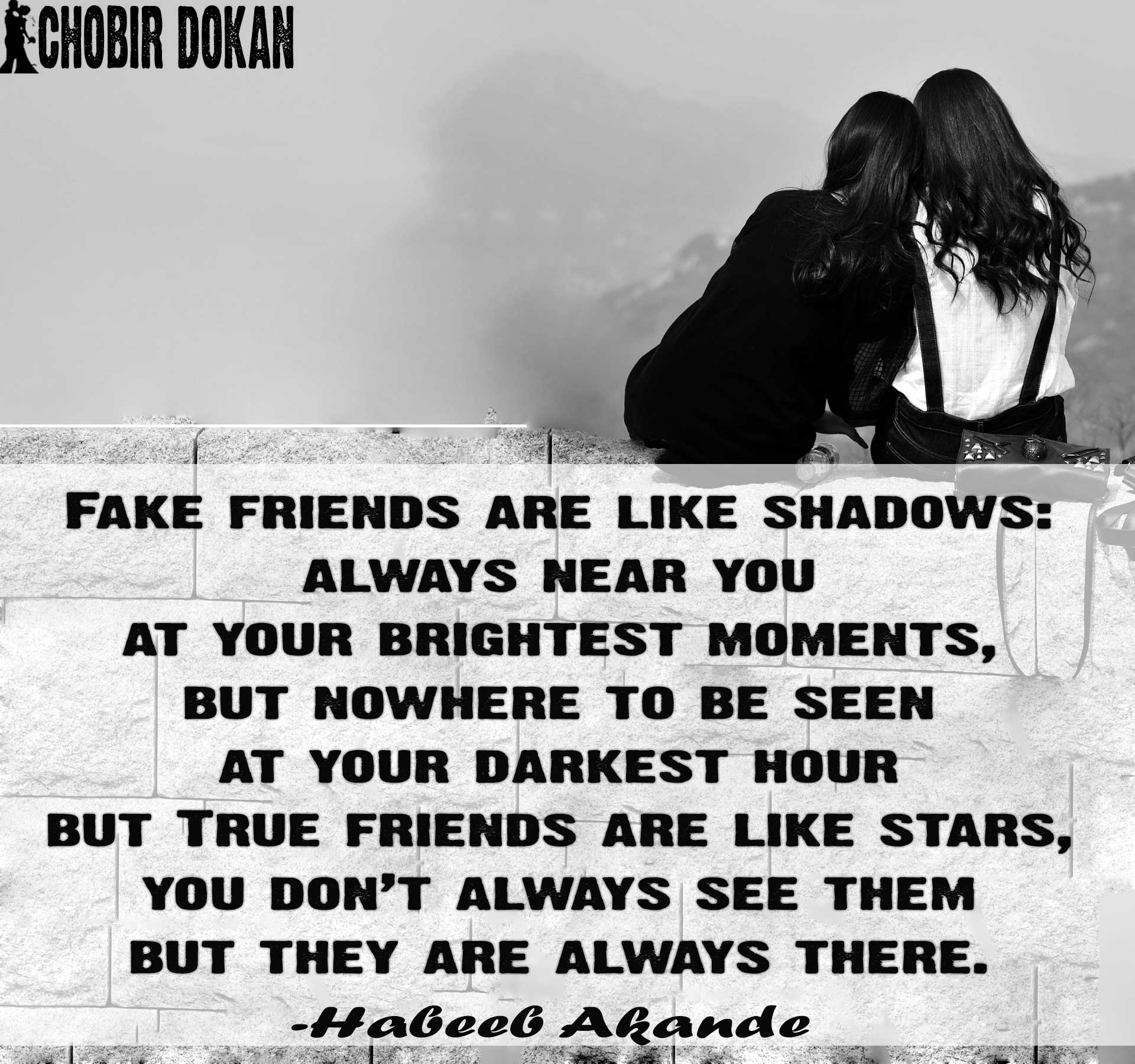 Quotes About Bad Friendships Fake Friends Wallpapers  Wallpaper Cave