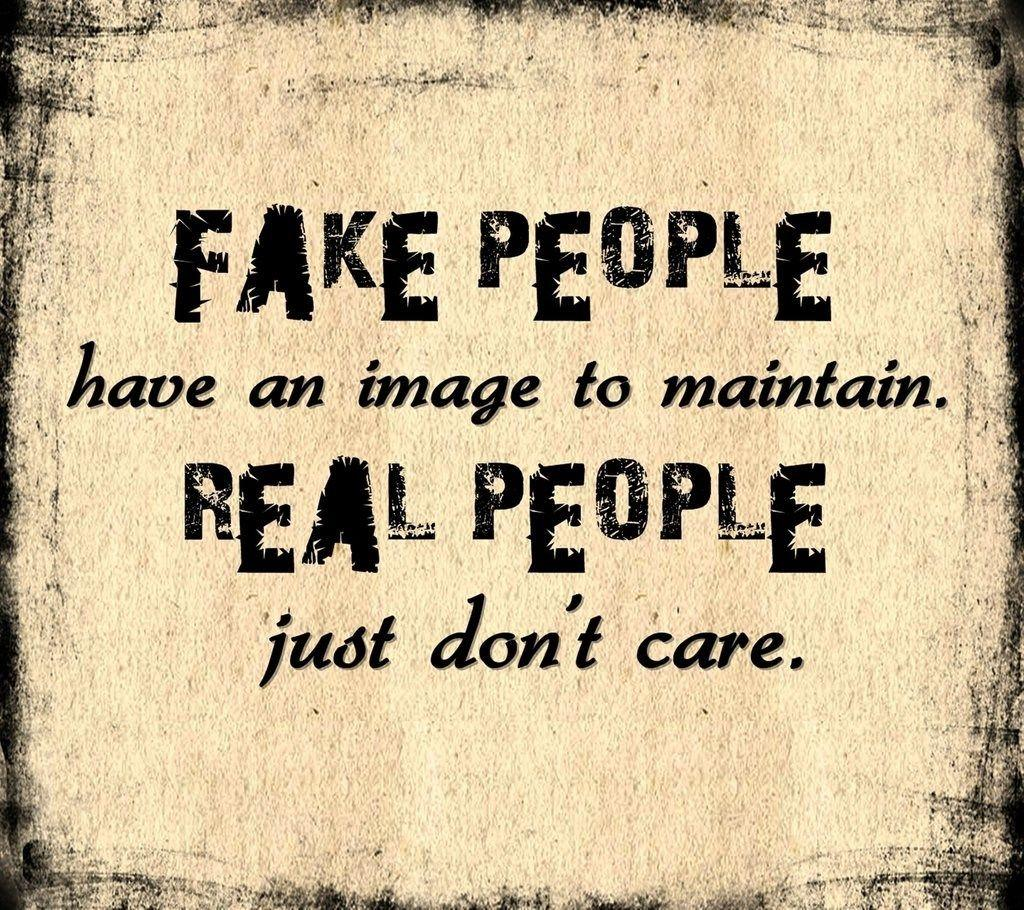 Fake Friend Quotes Images: Fake Friends Wallpapers